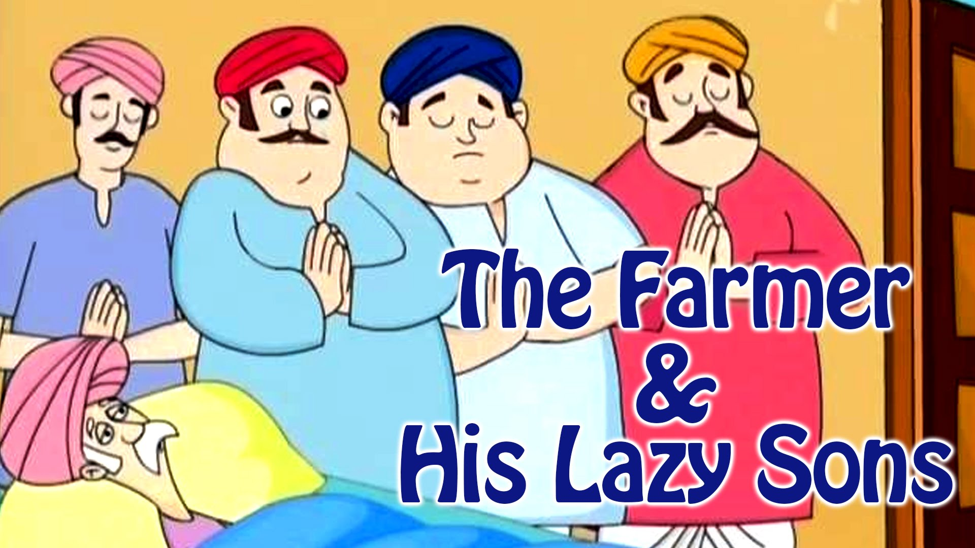 Free photo: Father & Son - Parent, Man, Pointing - Free