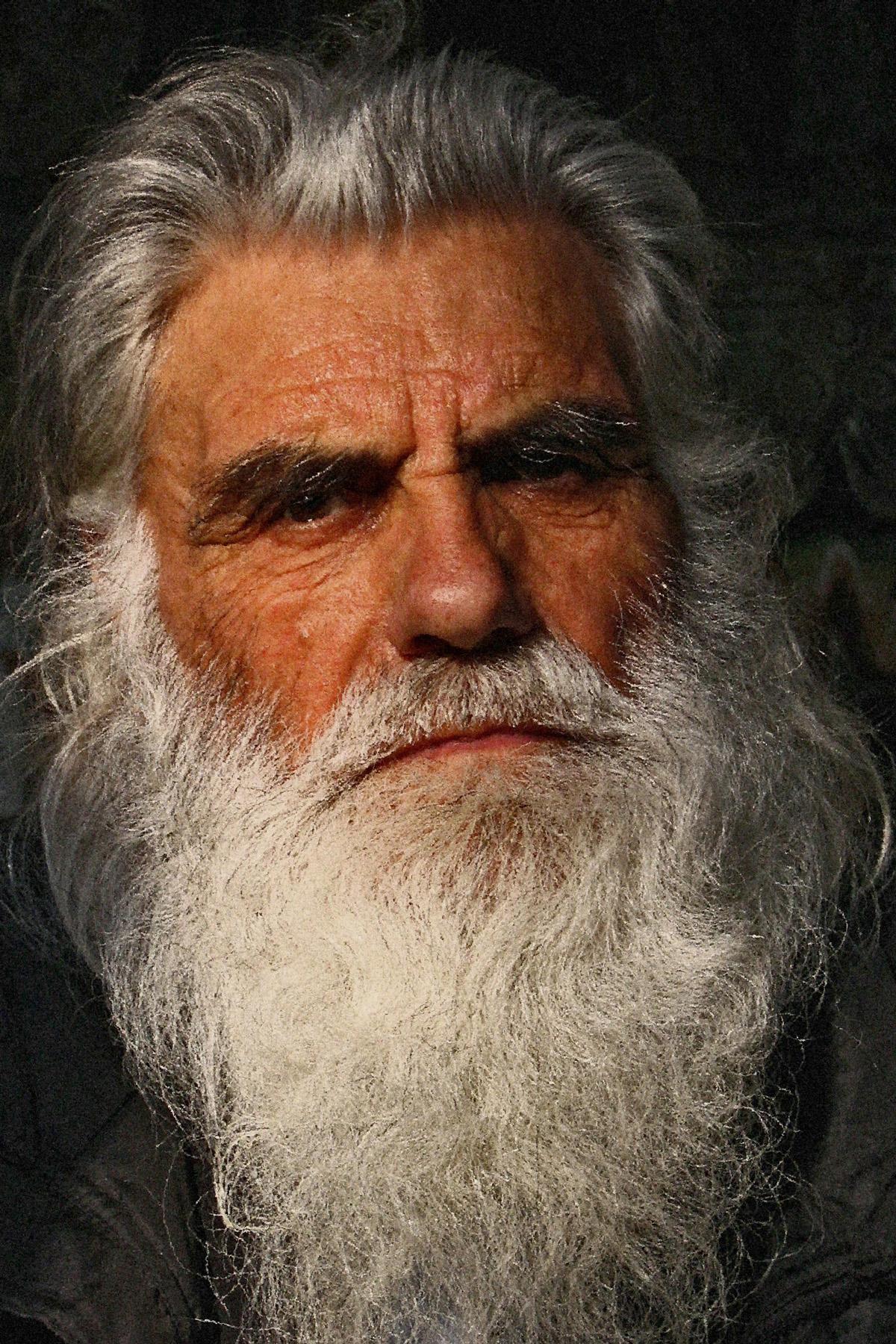 Father, Beard, Bspo06, Bulgarian, Male, HQ Photo