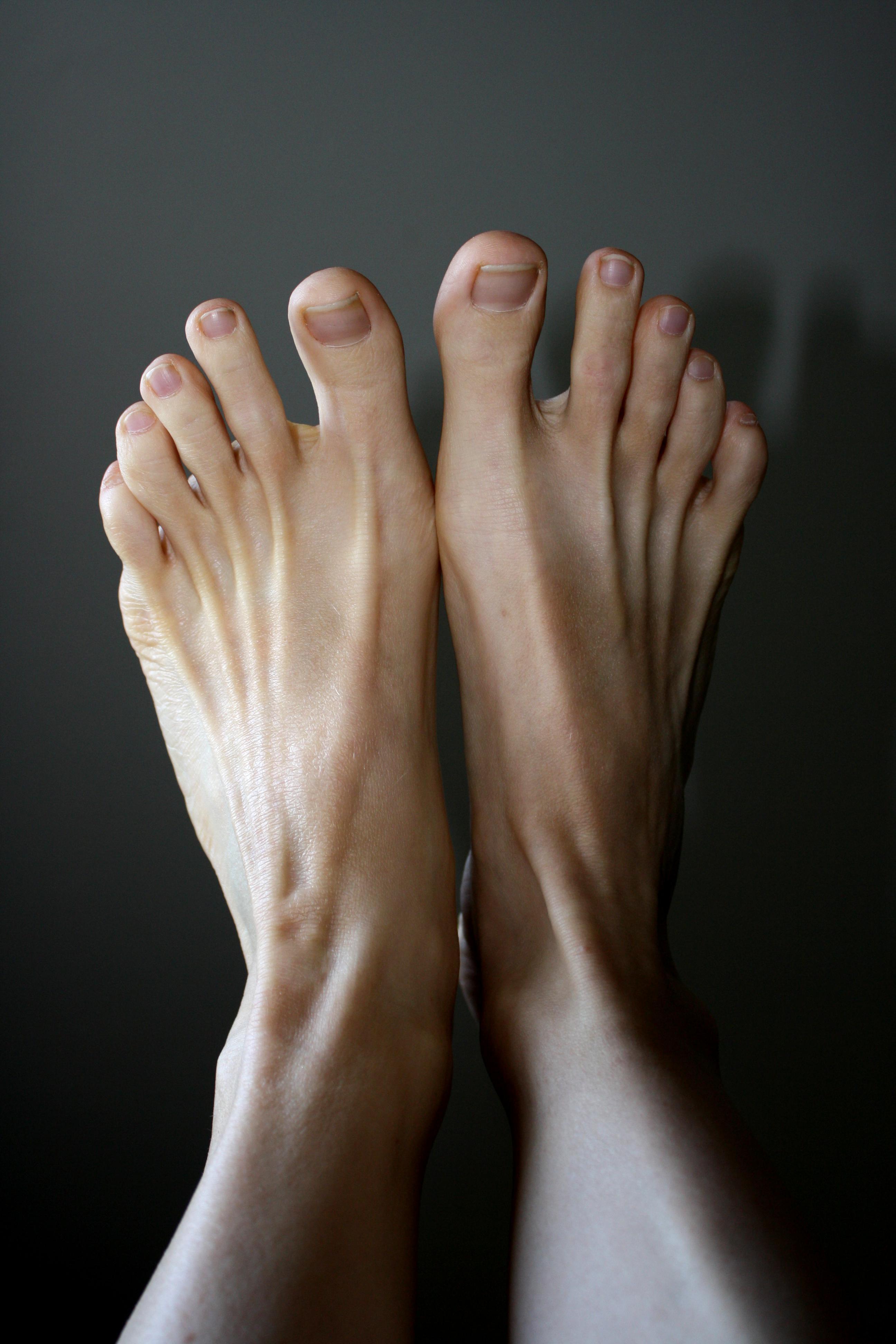 feet Pictures | Free Photographs | Photos Public Domain