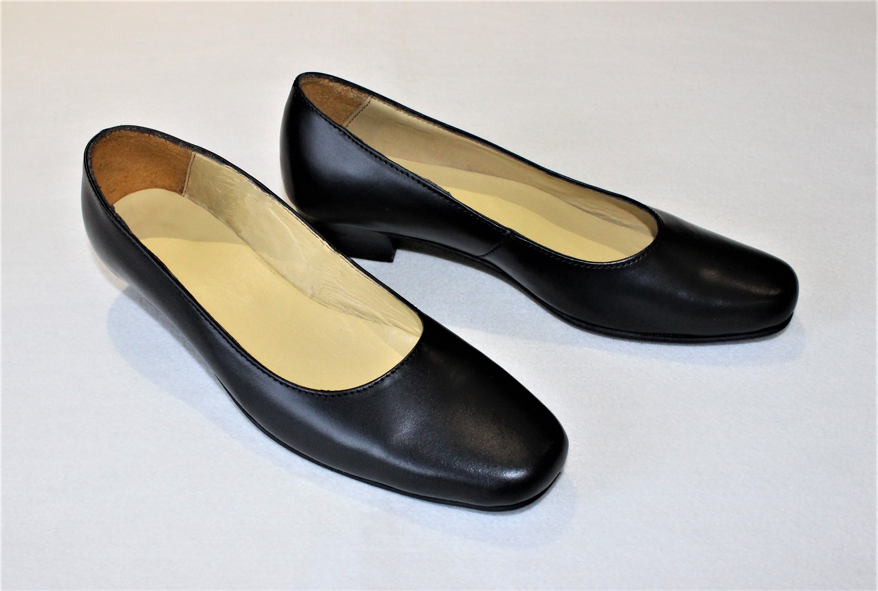 8da851c1333 Free photo  Female Shoes - Pretty