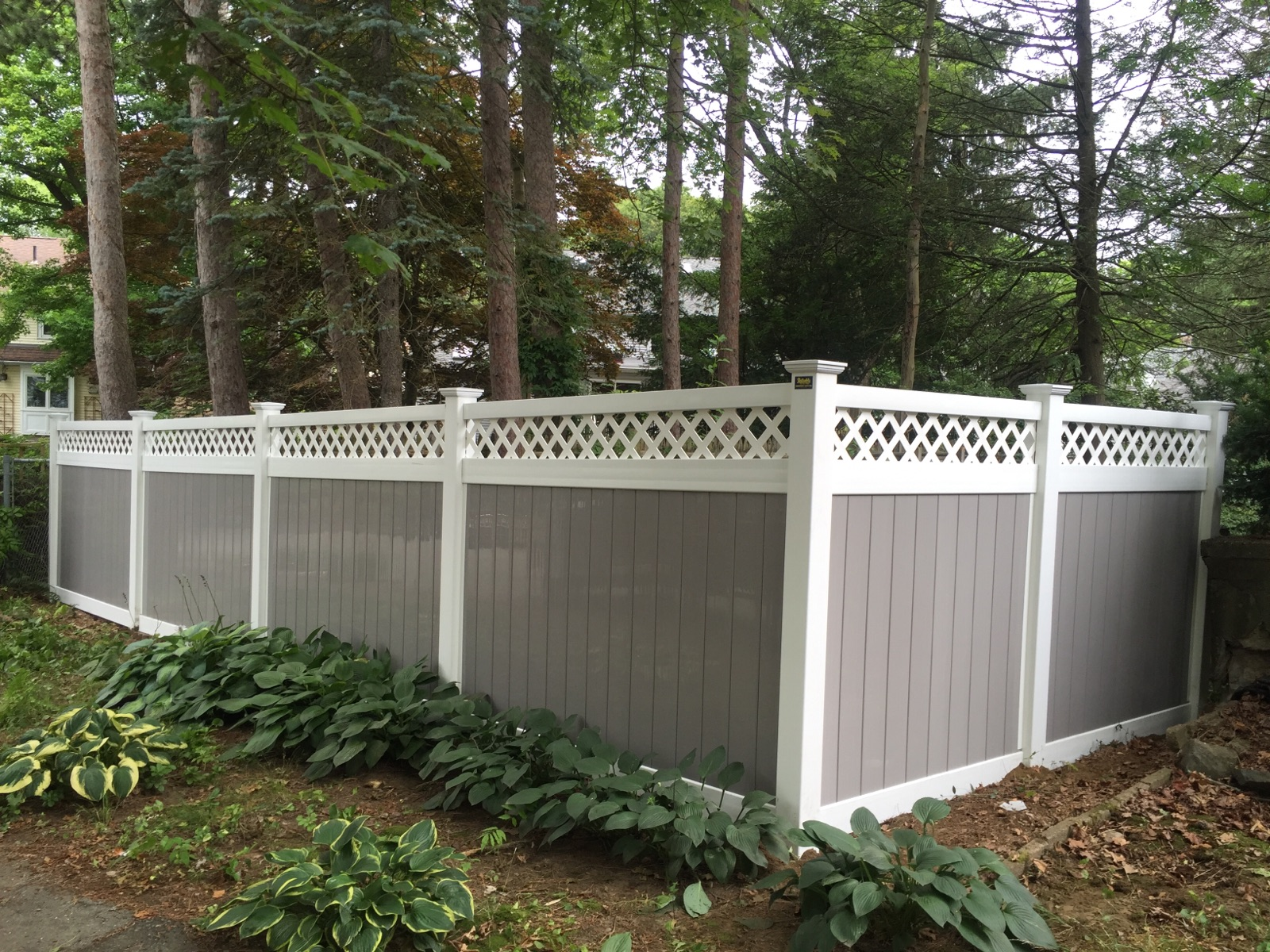 Privacy | Reliable Fence Boston