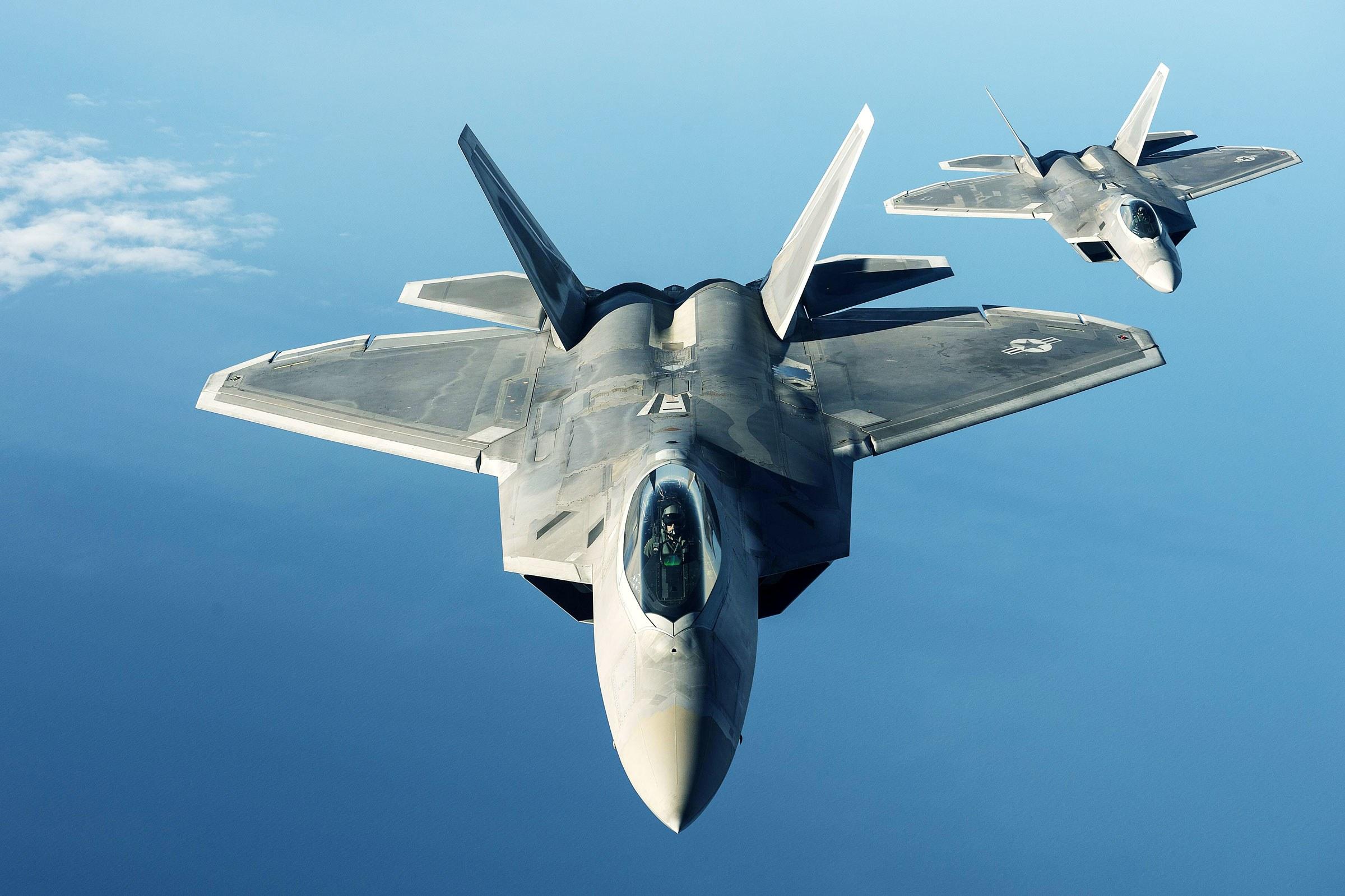 free photo fighter jet speed thrill sky free download jooinn