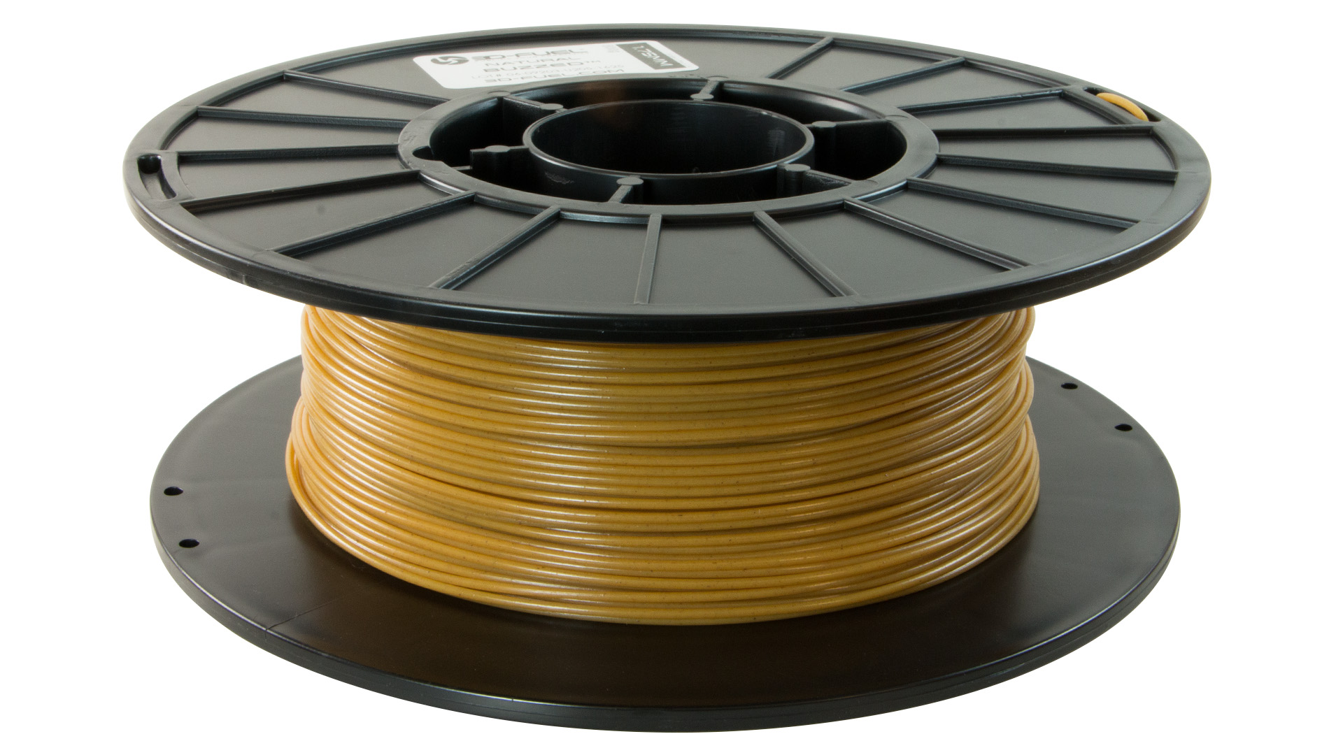 Filament photo