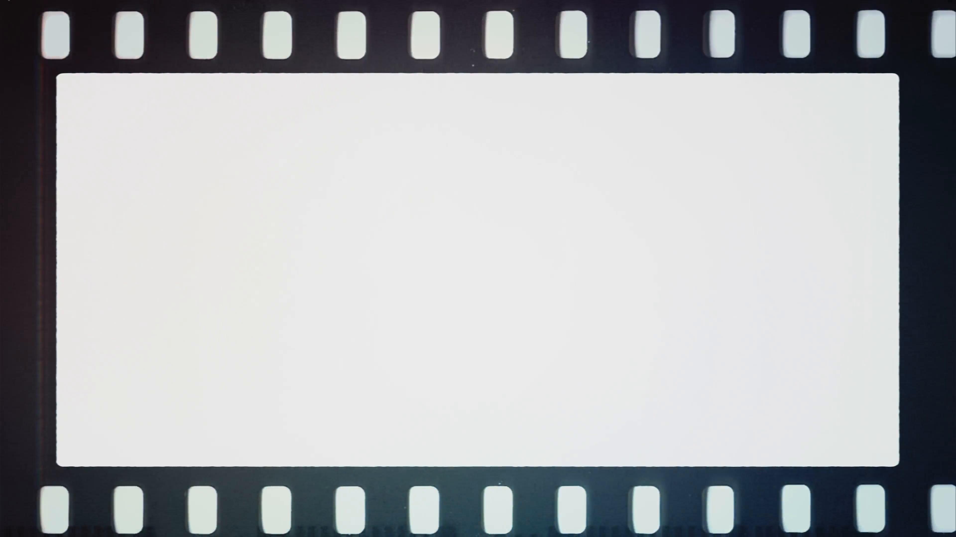 Free photo: Film Strip - Movies, Photo, Strip - Free Download - Jooinn