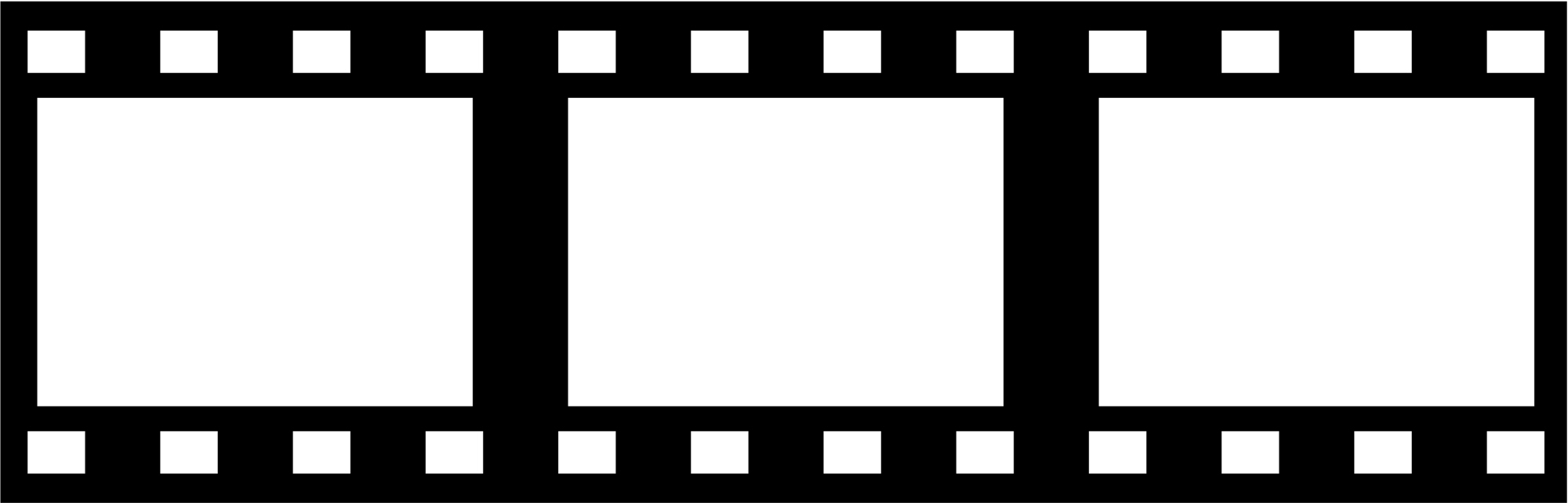 Free photo: Film Strip - Movies, Photo, Strip - Free Download - Jooinn