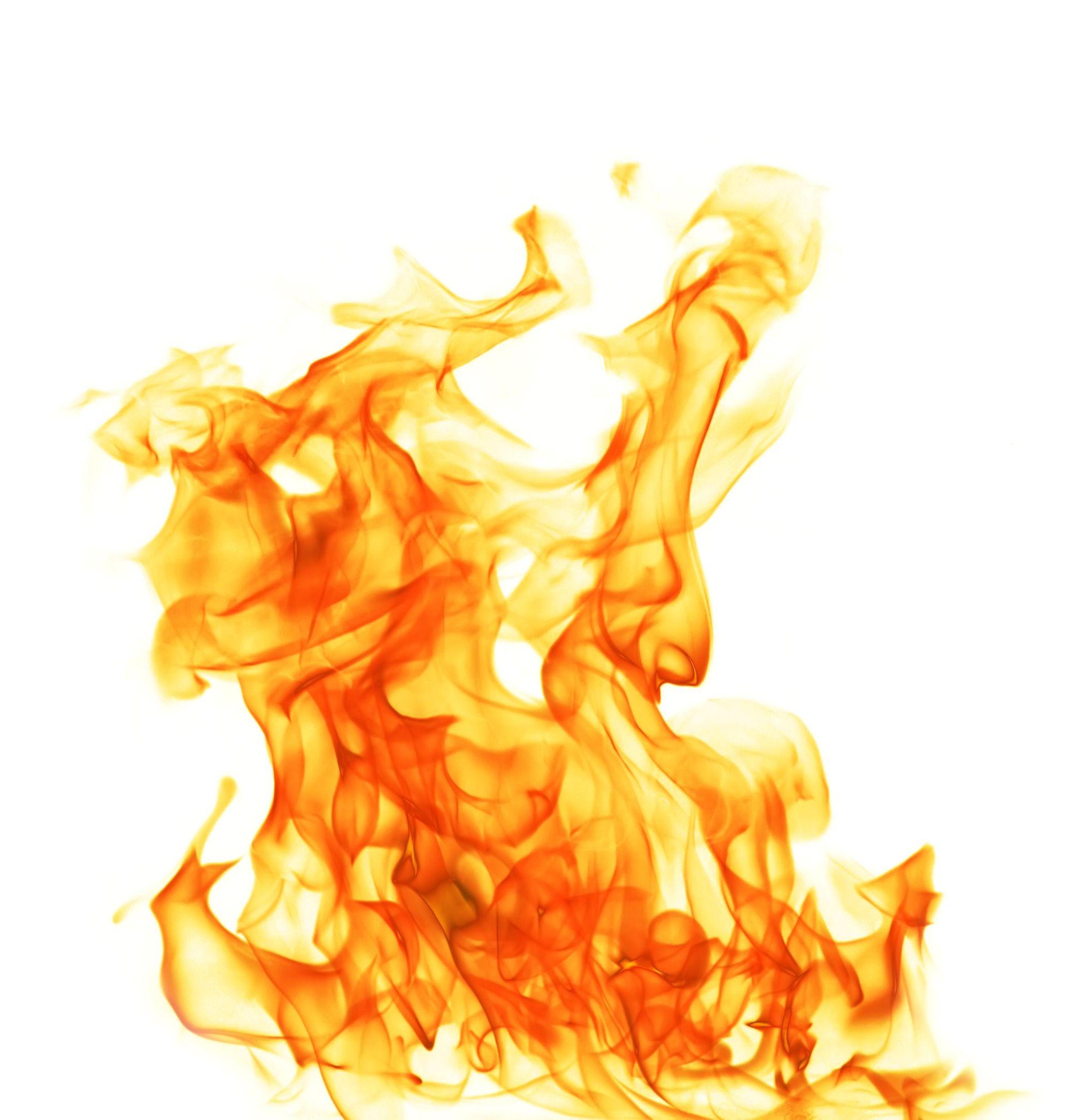 Fire Popper | Chadwick's Naturals