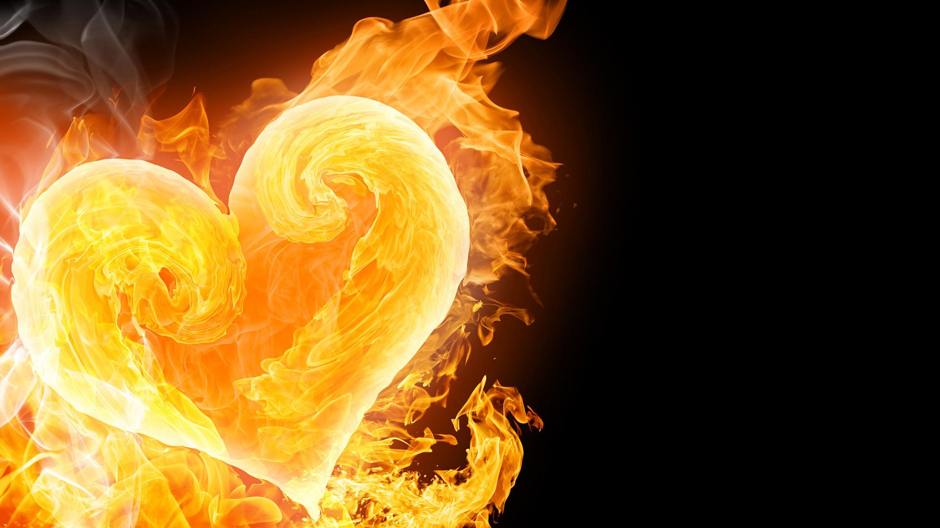 DayBreaks for 01/24/13 – Discovering Fire | DayBreaks Devotions