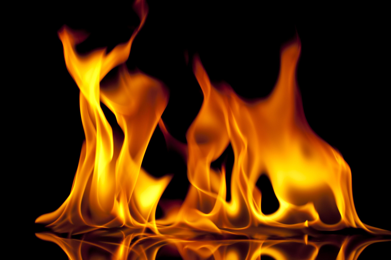 Strange Fire? A Response to John MacArthur - Benjamin Israel Robinson
