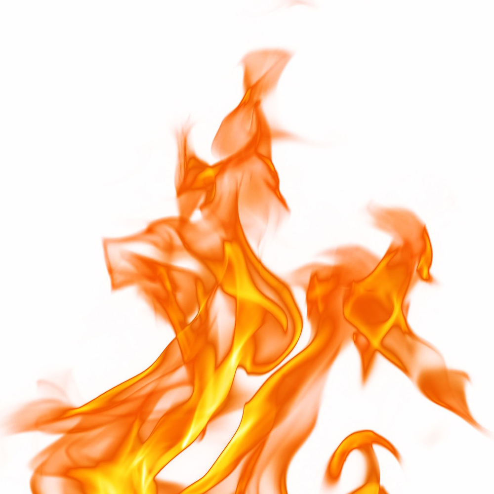Fire flame, Abstract, Orange, Heat, Hell, HQ Photo