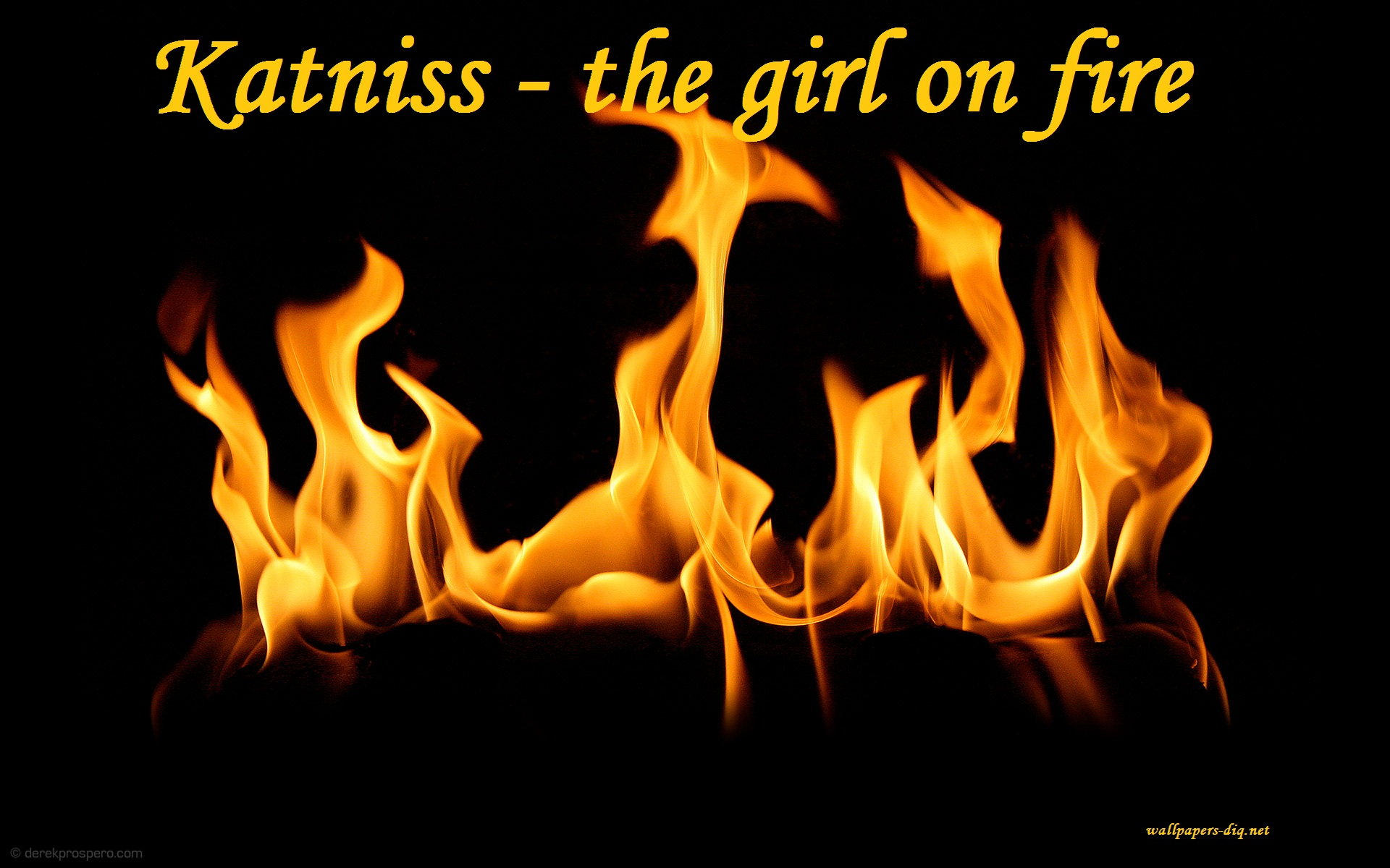 Image - Real Fire Flames Template.jpg | The Hunger Games Wiki ...