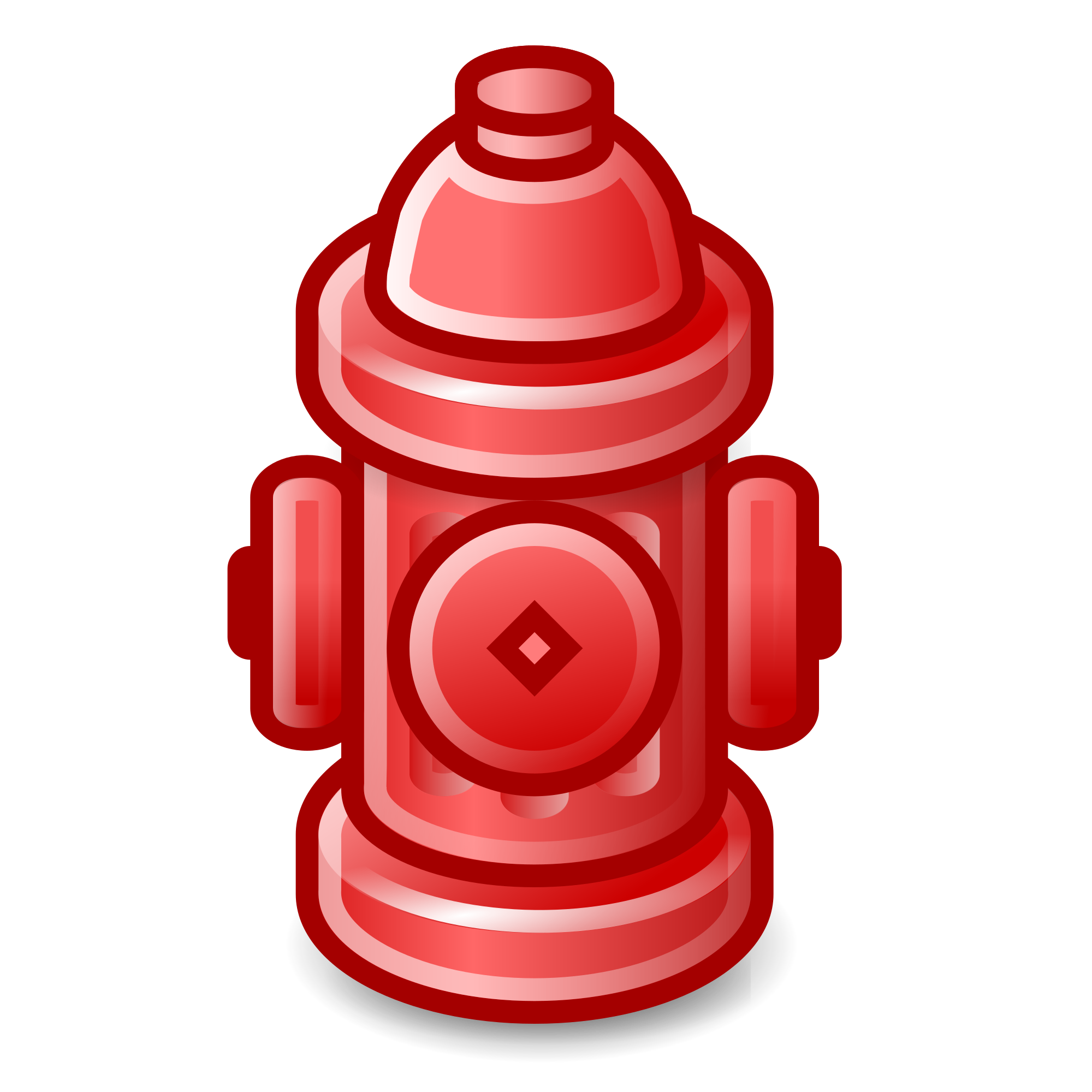 File:Hydrant.svg - Wikimedia Commons