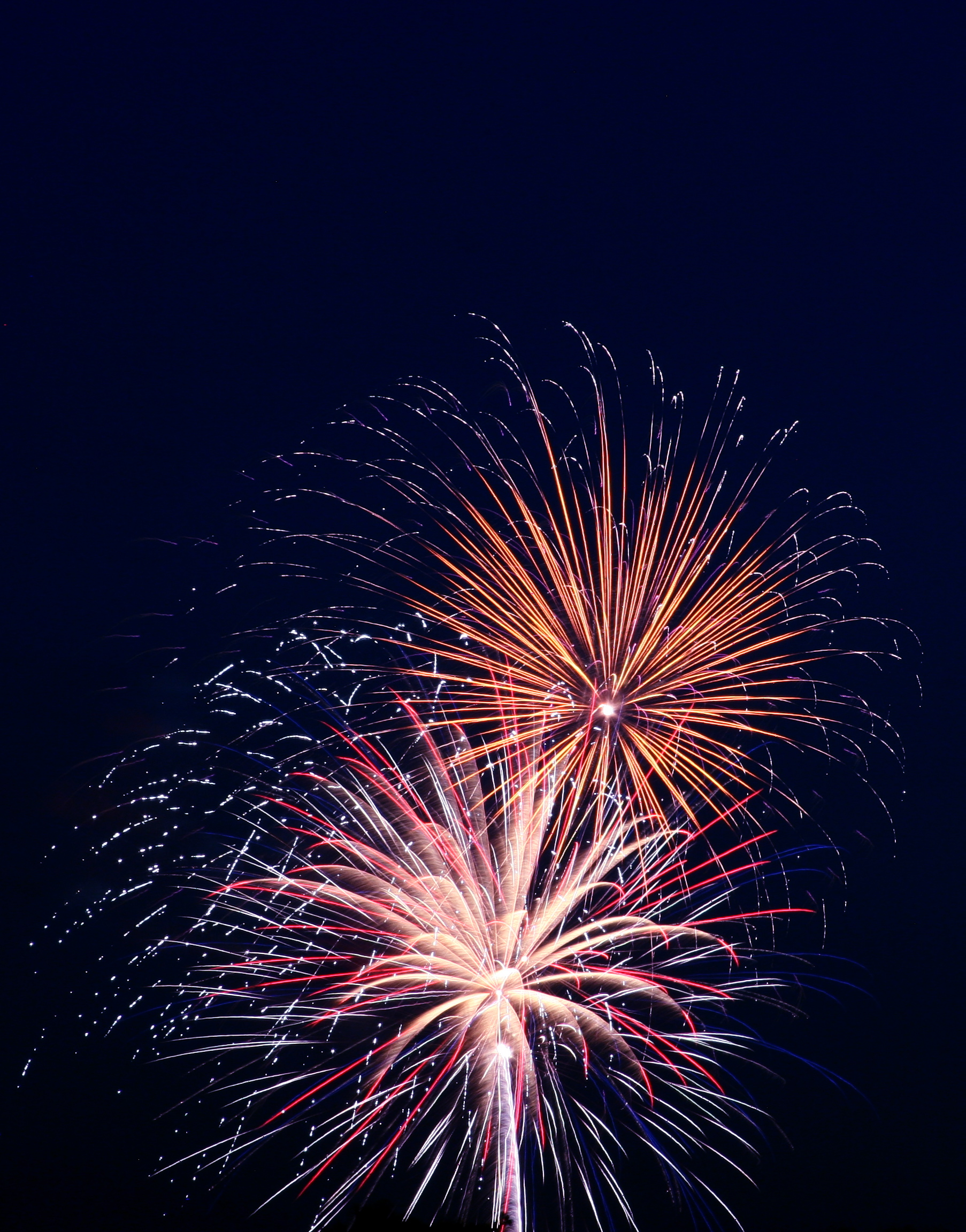 File:Fourth of July Fireworks (3692256878) (2).jpg - Wikimedia Commons