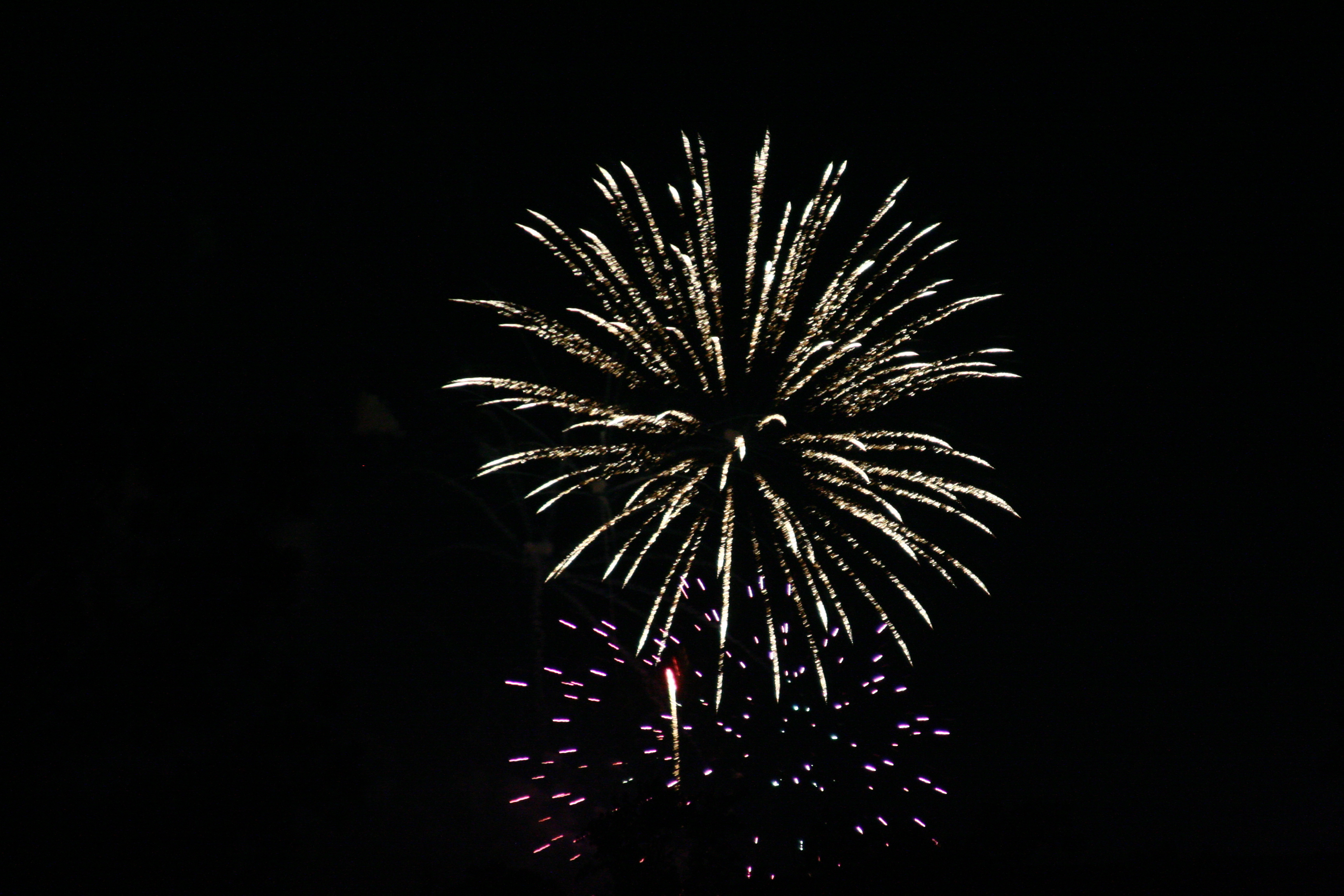 File:Fourth of July Fireworks (3691492941) (2).jpg - Wikimedia Commons