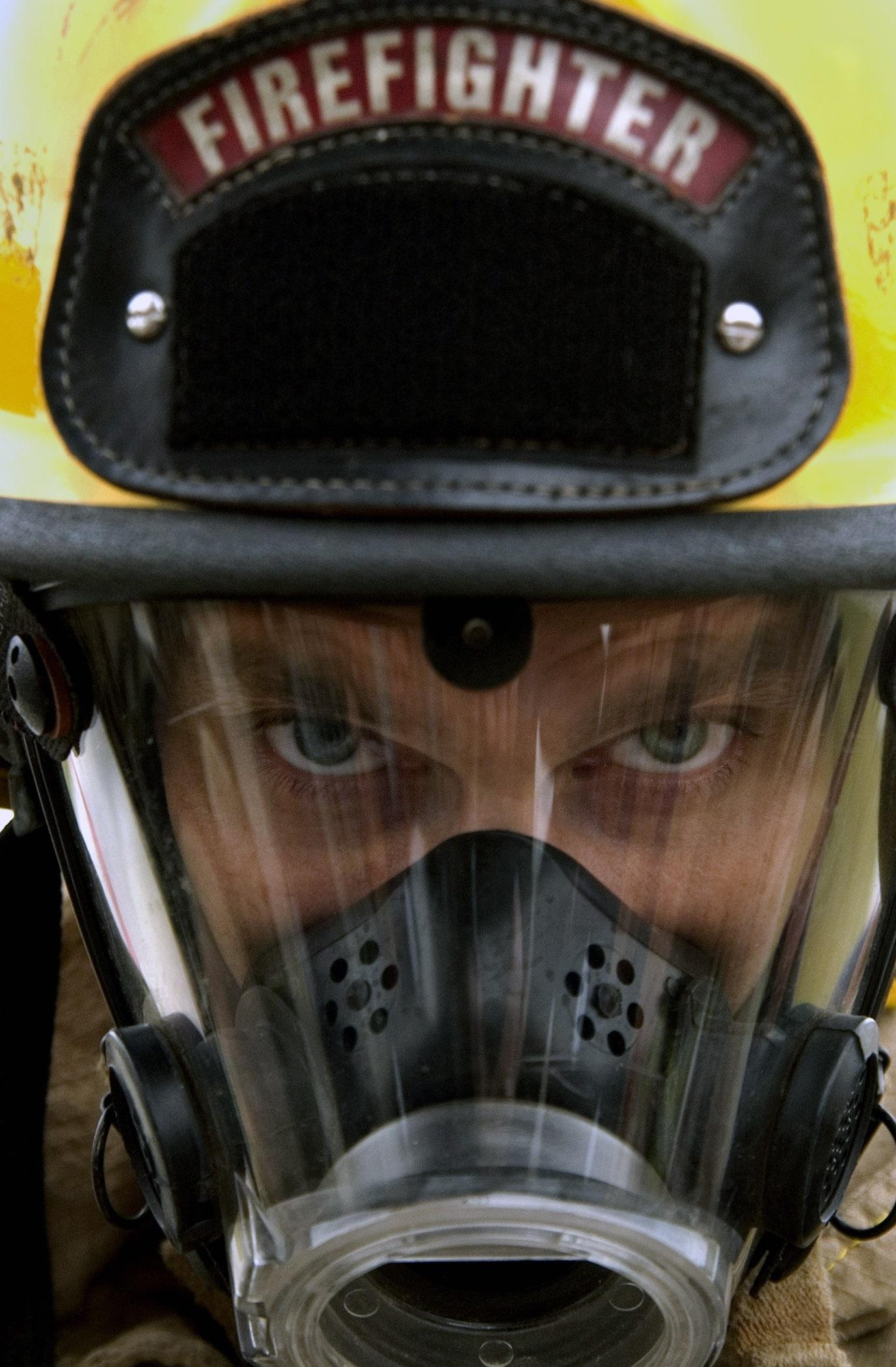Firemen Training, Activity, Firefighter, Firemen, Human, HQ Photo