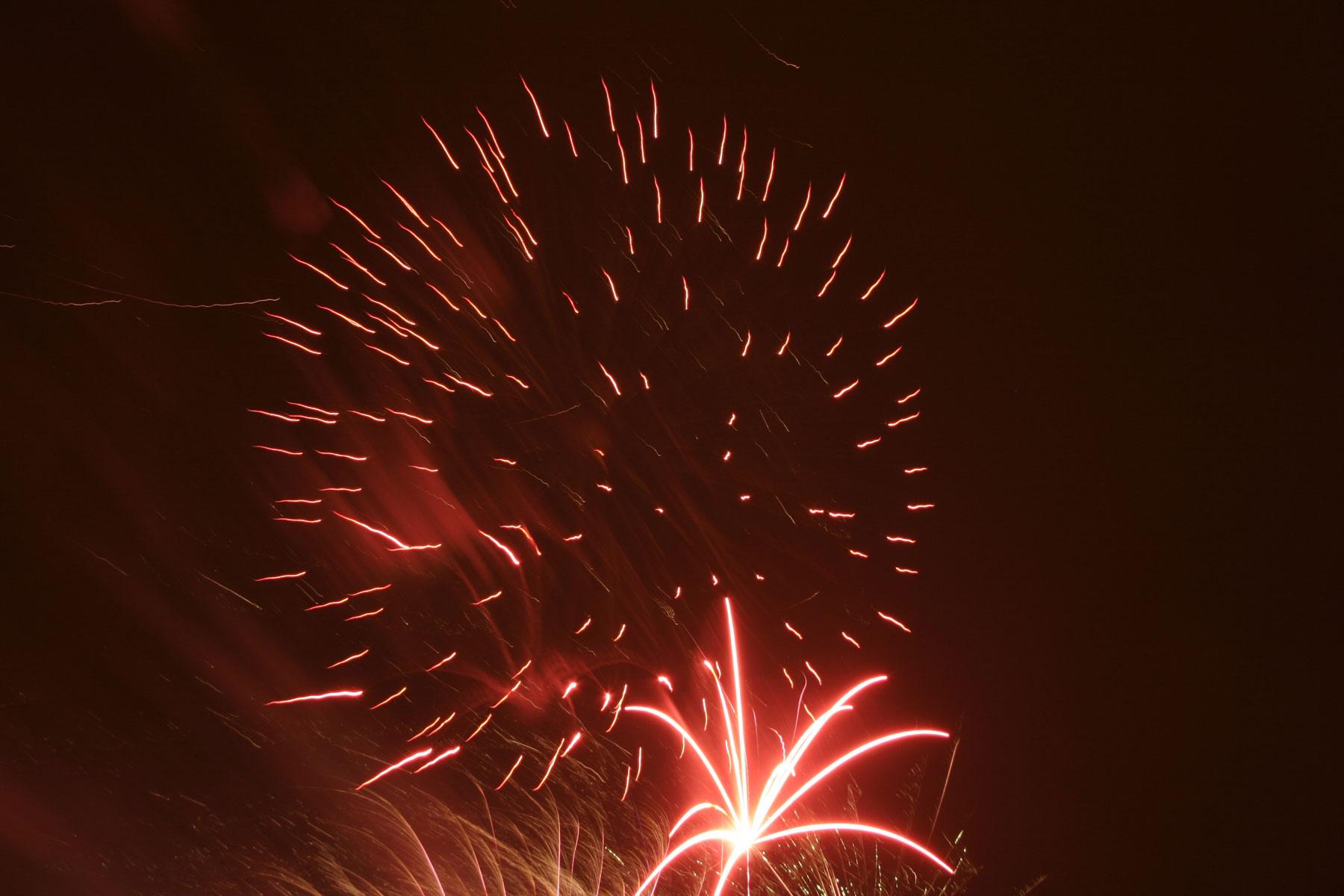 Fireworks, Blast, Blowup, Bomb, Celebrate, HQ Photo