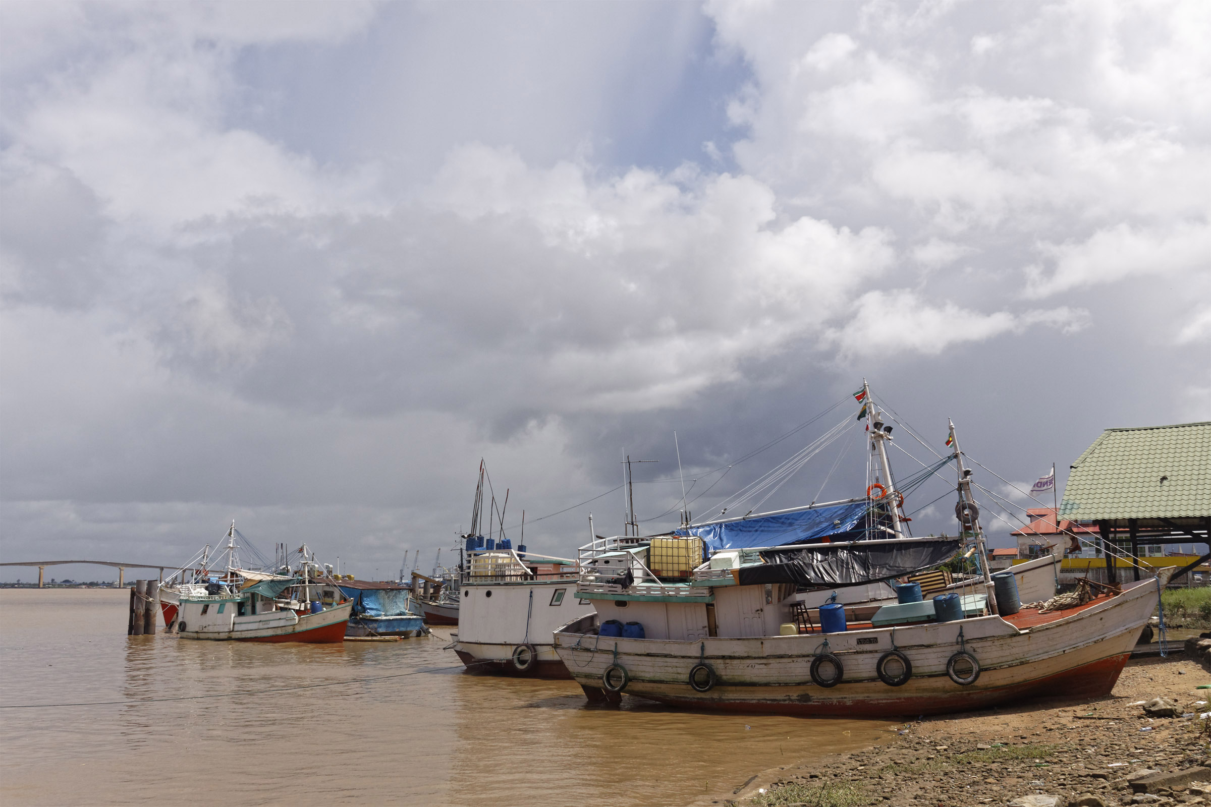 Fishing boats, Adventure, Nets, Vessel, Tropical, HQ Photo
