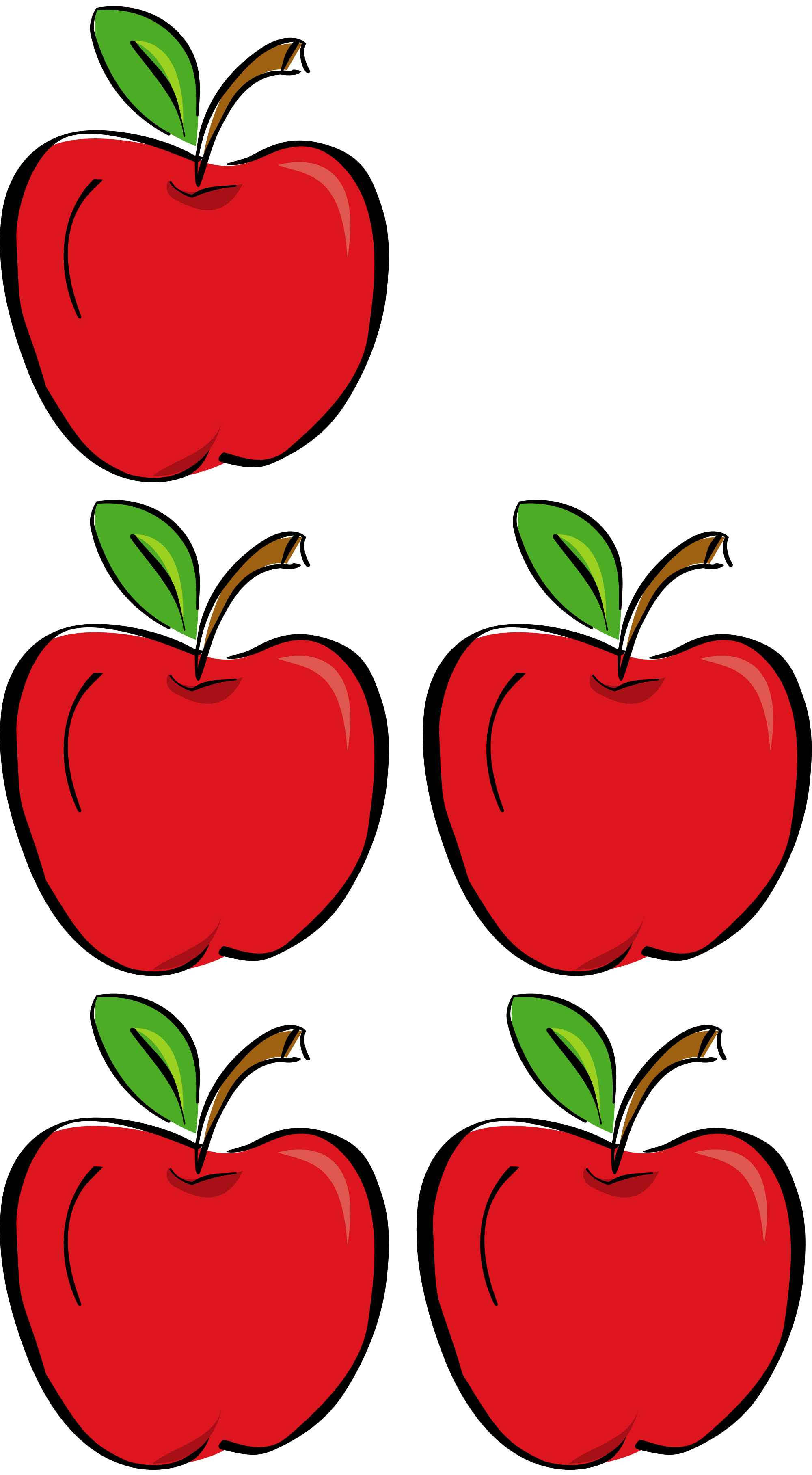 File:Addition01.svg - Wikimedia Commons