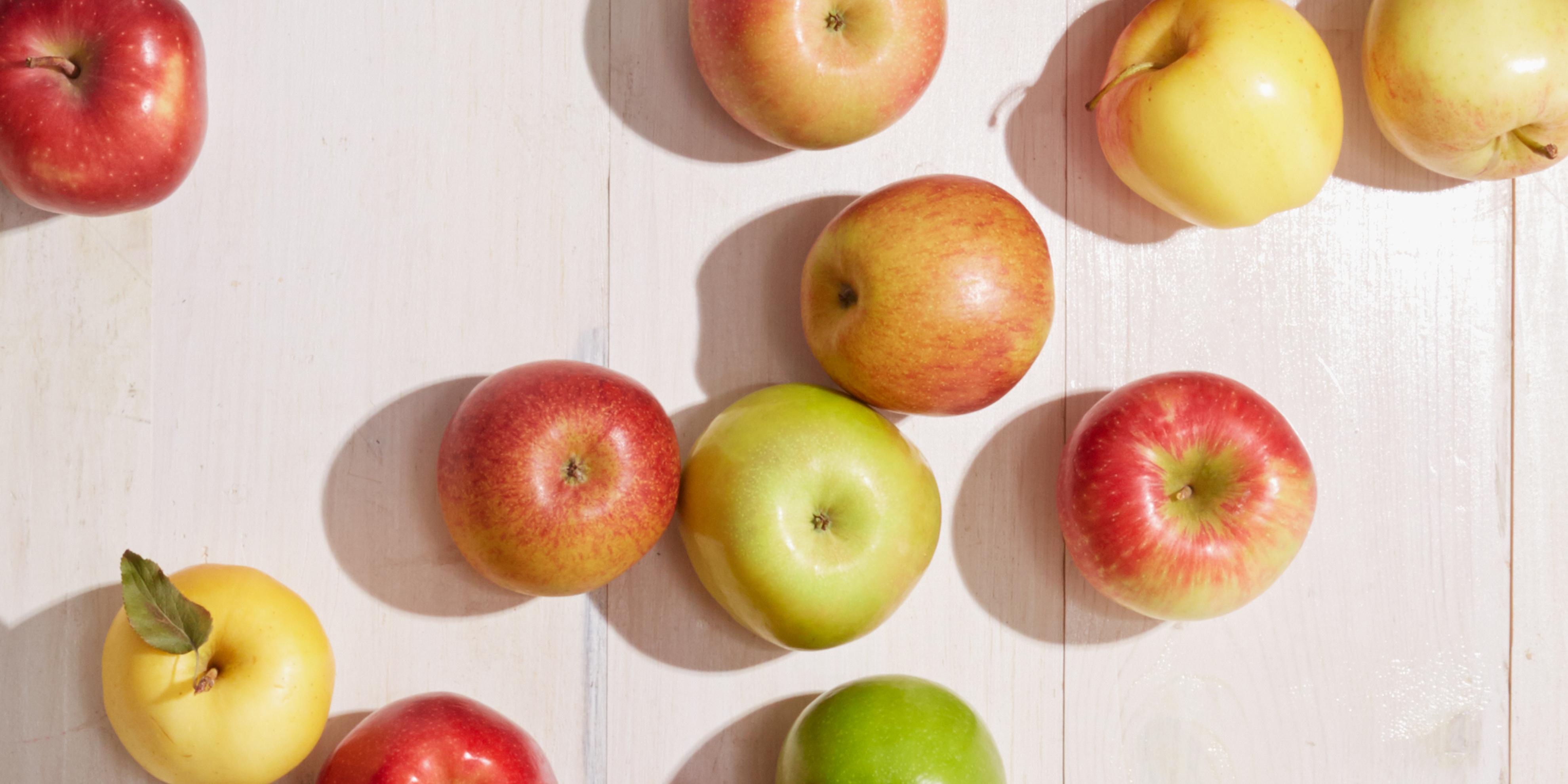 1 Ingredient, 5 Ways: Spotlight on Apples | Blue Apron Blog