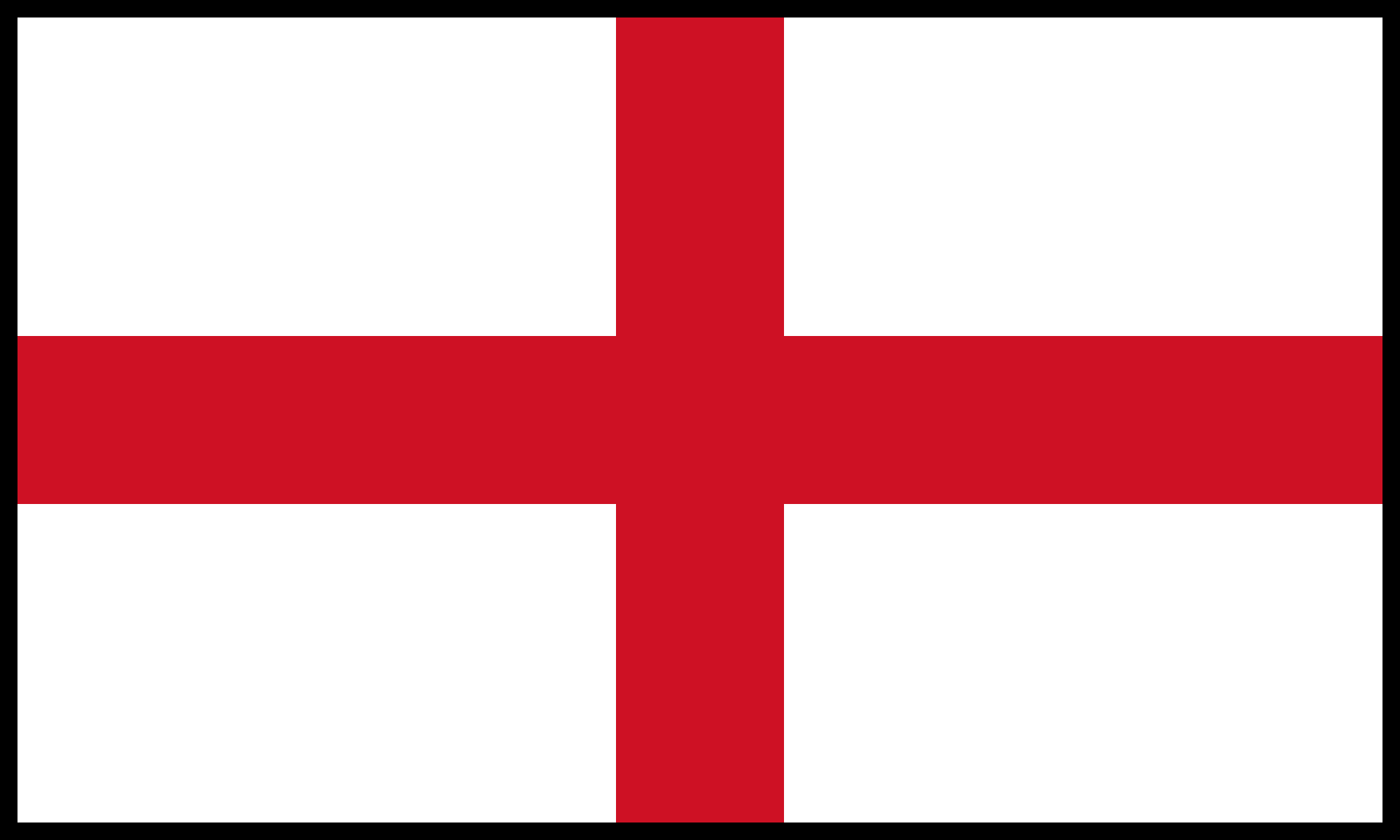free photo flag of england flag england cross free download