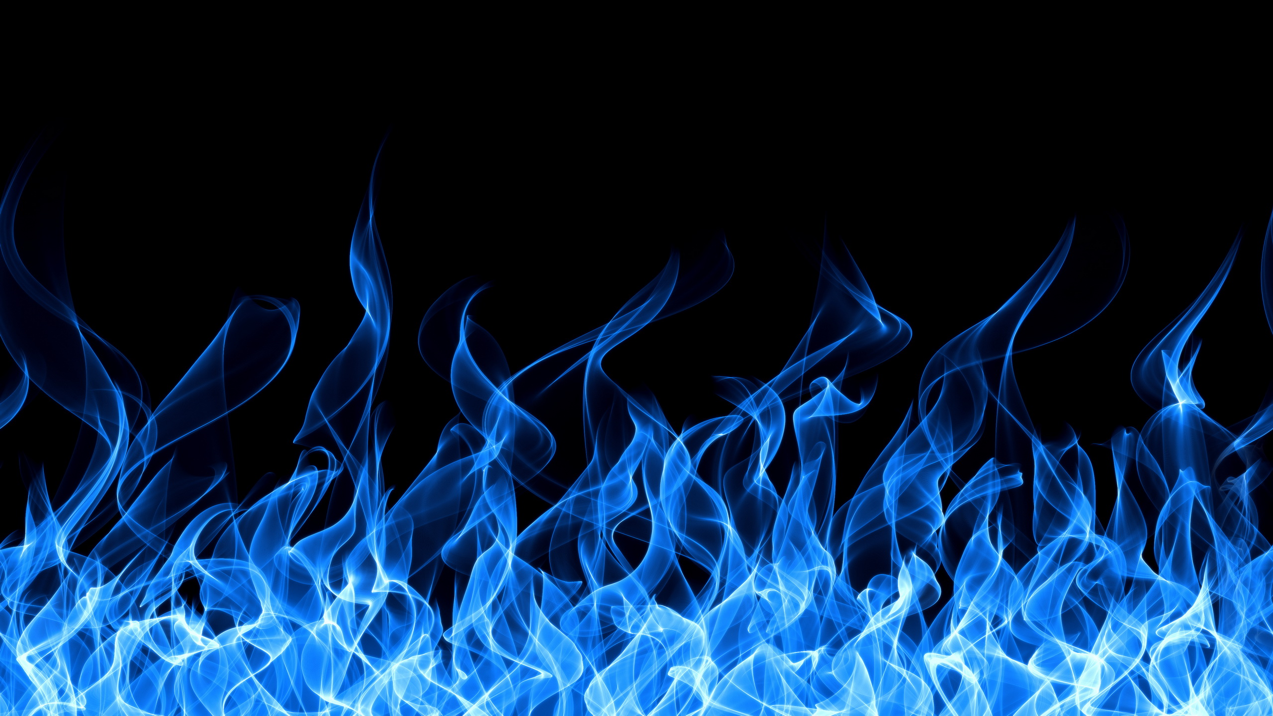 7 Flame HD Wallpapers | Background Images - Wallpaper Abyss