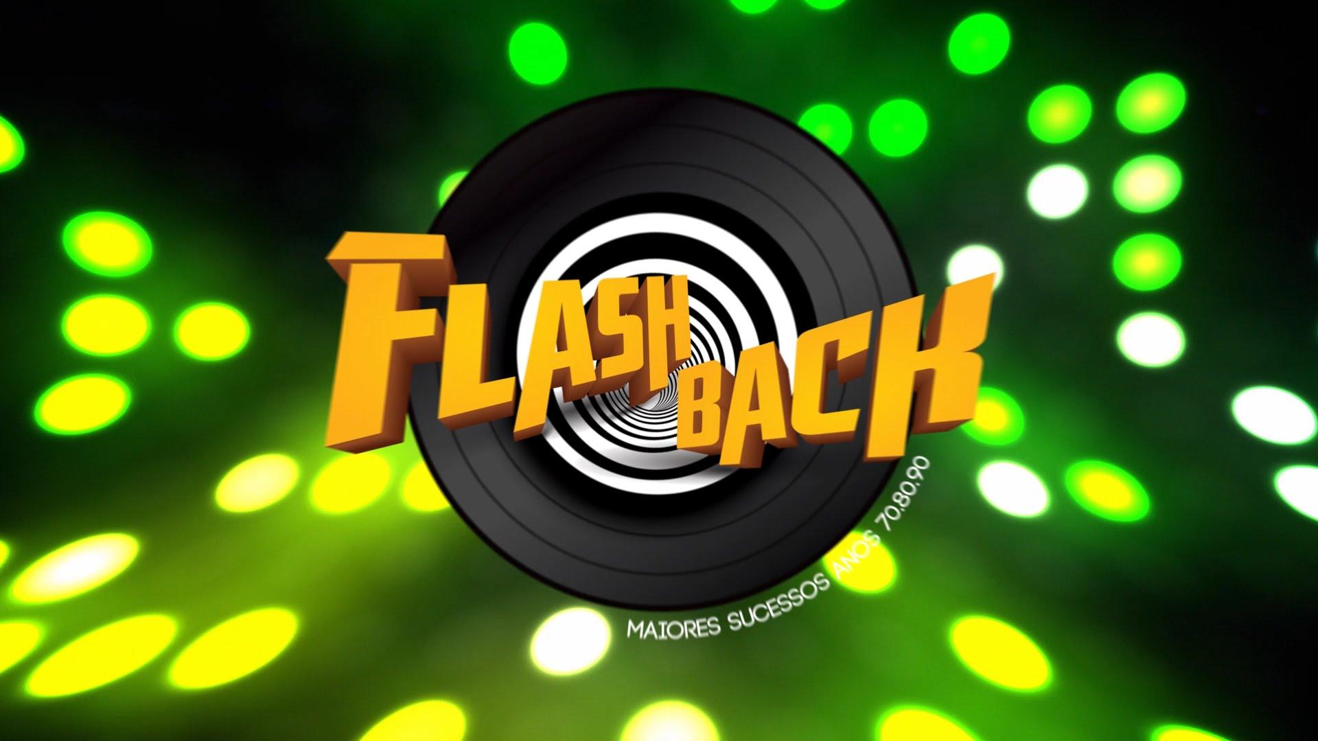 Flash Back 2016 - YouTube