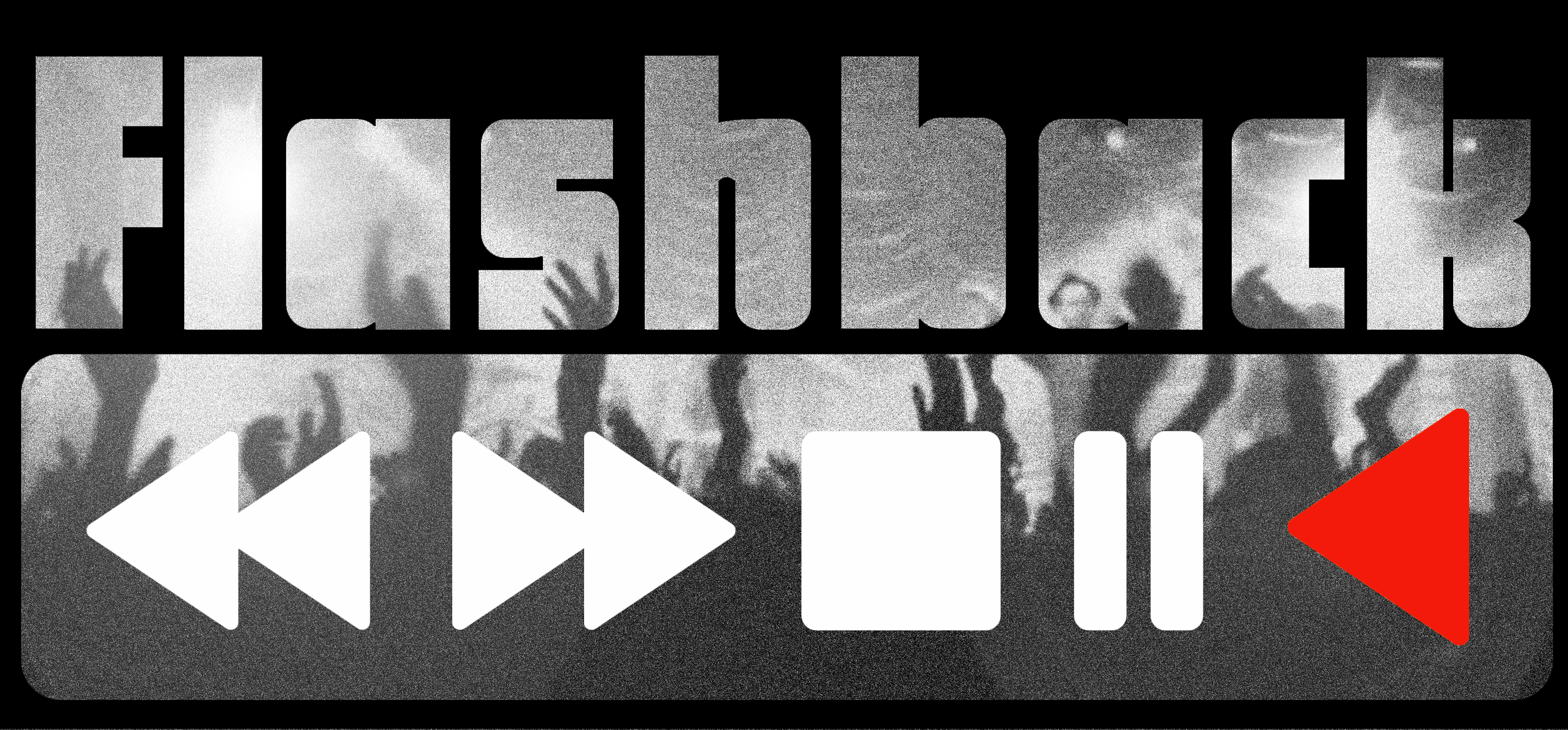 Noughties Flashback - Cobain Film