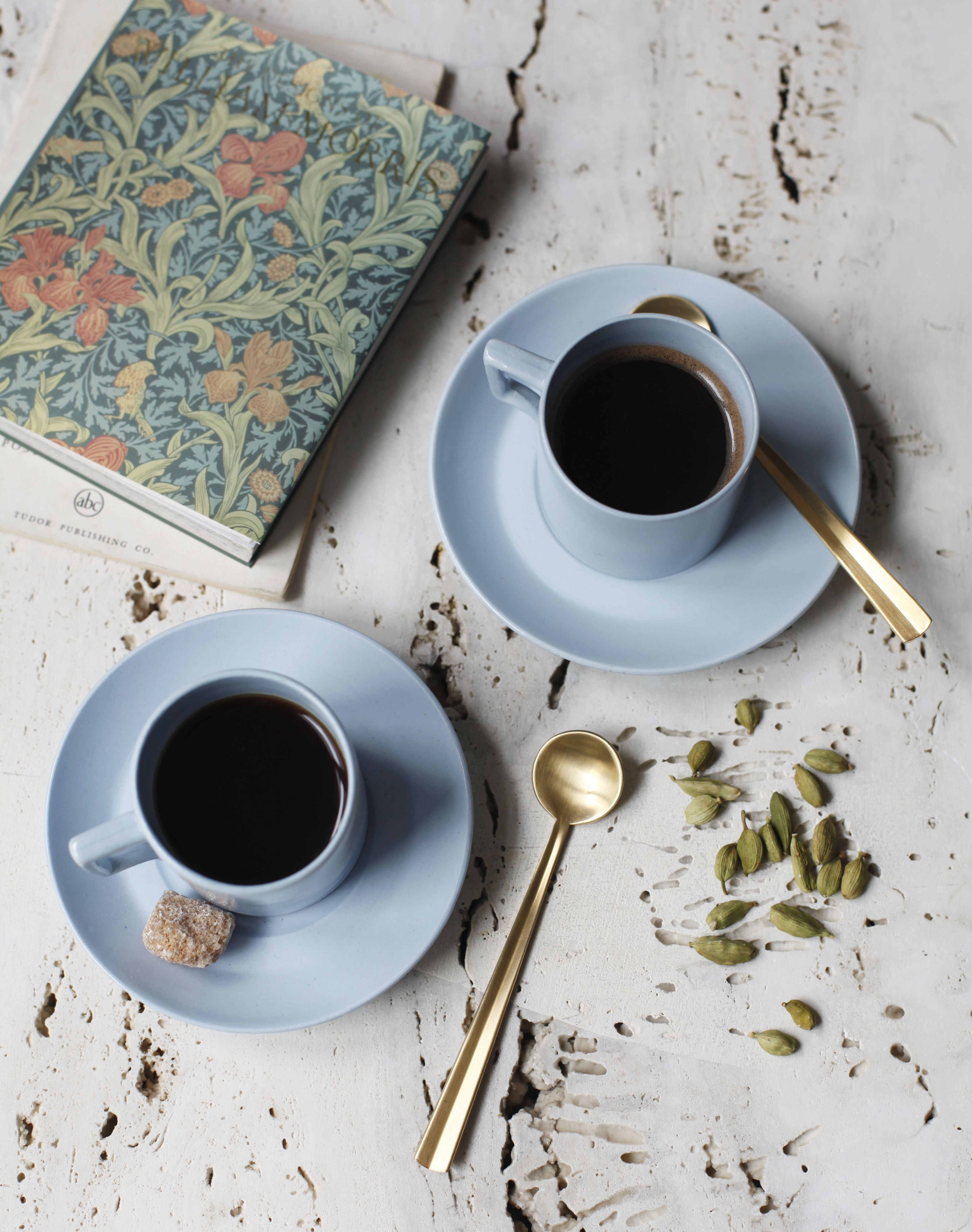 cover inspiration | Book Cover Mood | Pinterest | Coffee, Teas and ...