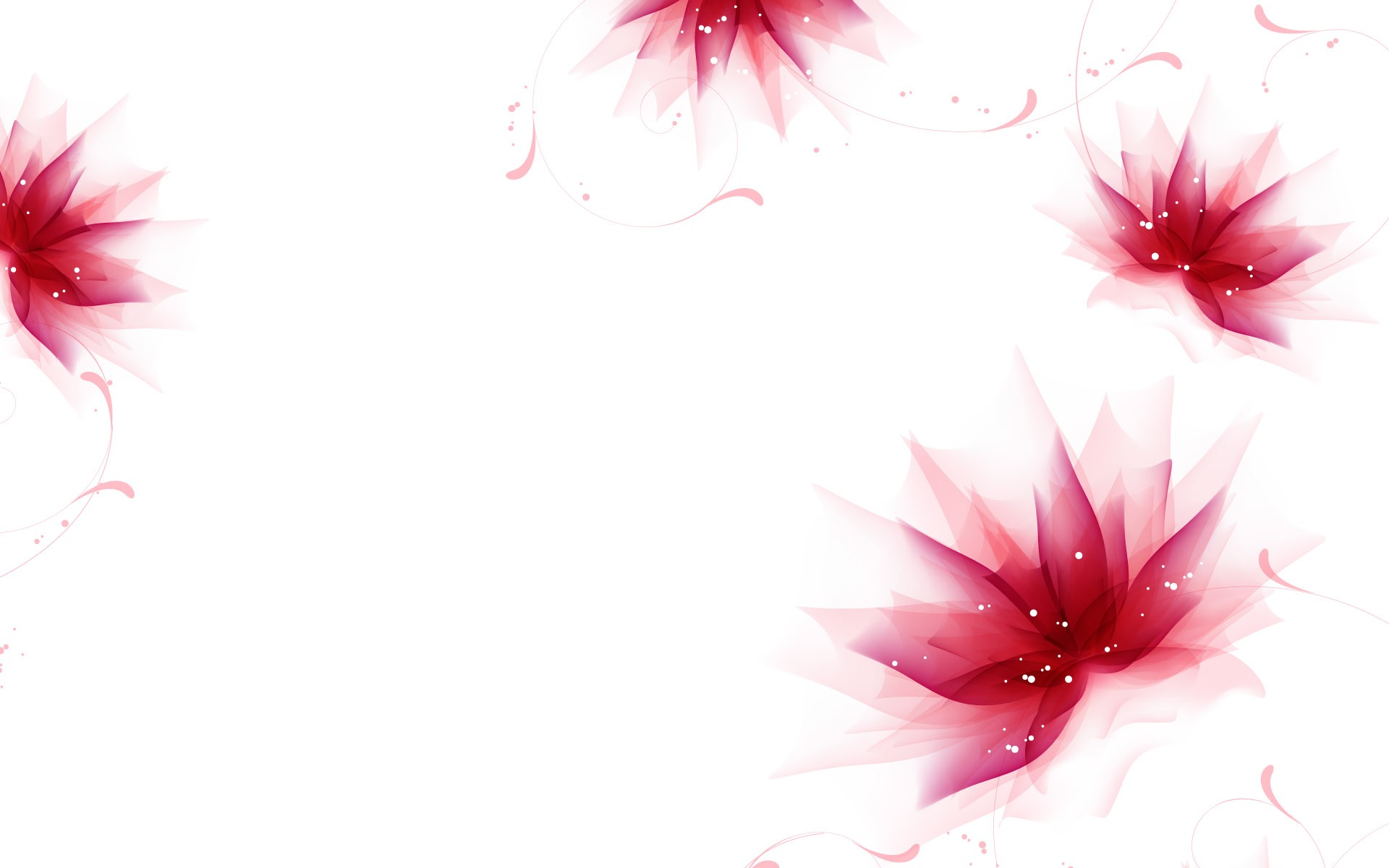 Floral background ·① Download free High Resolution wallpapers for ...