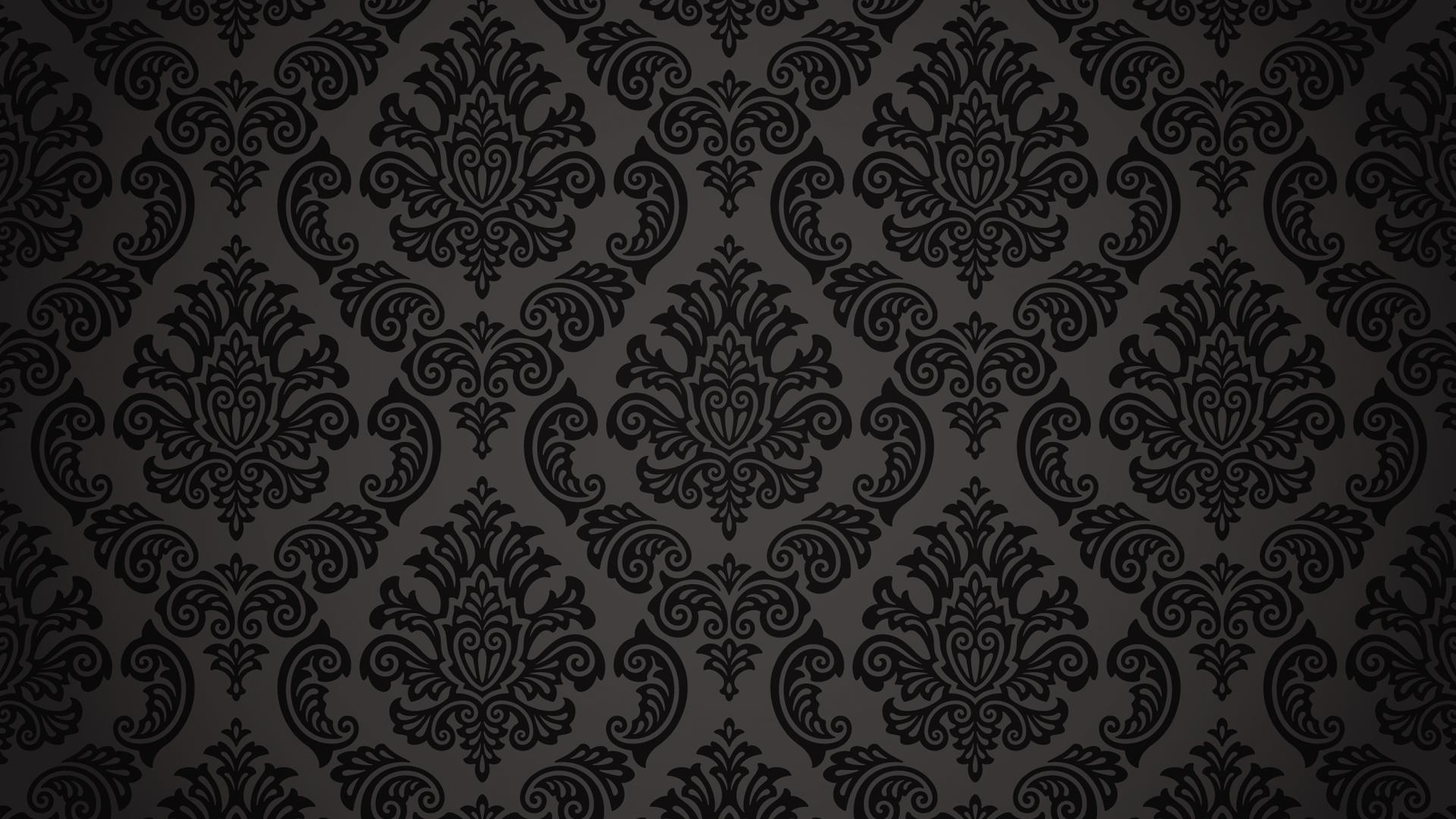 Floral Texture Graphics Patterns Textures Vectors - WallDevil