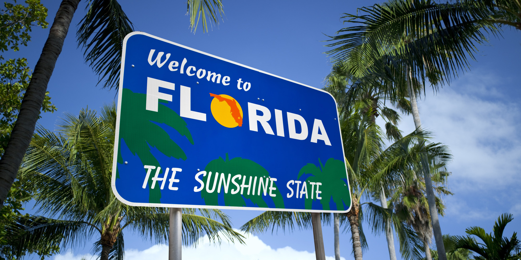 Trade Tensions Felt in Florida - Professor Michael Czinkota