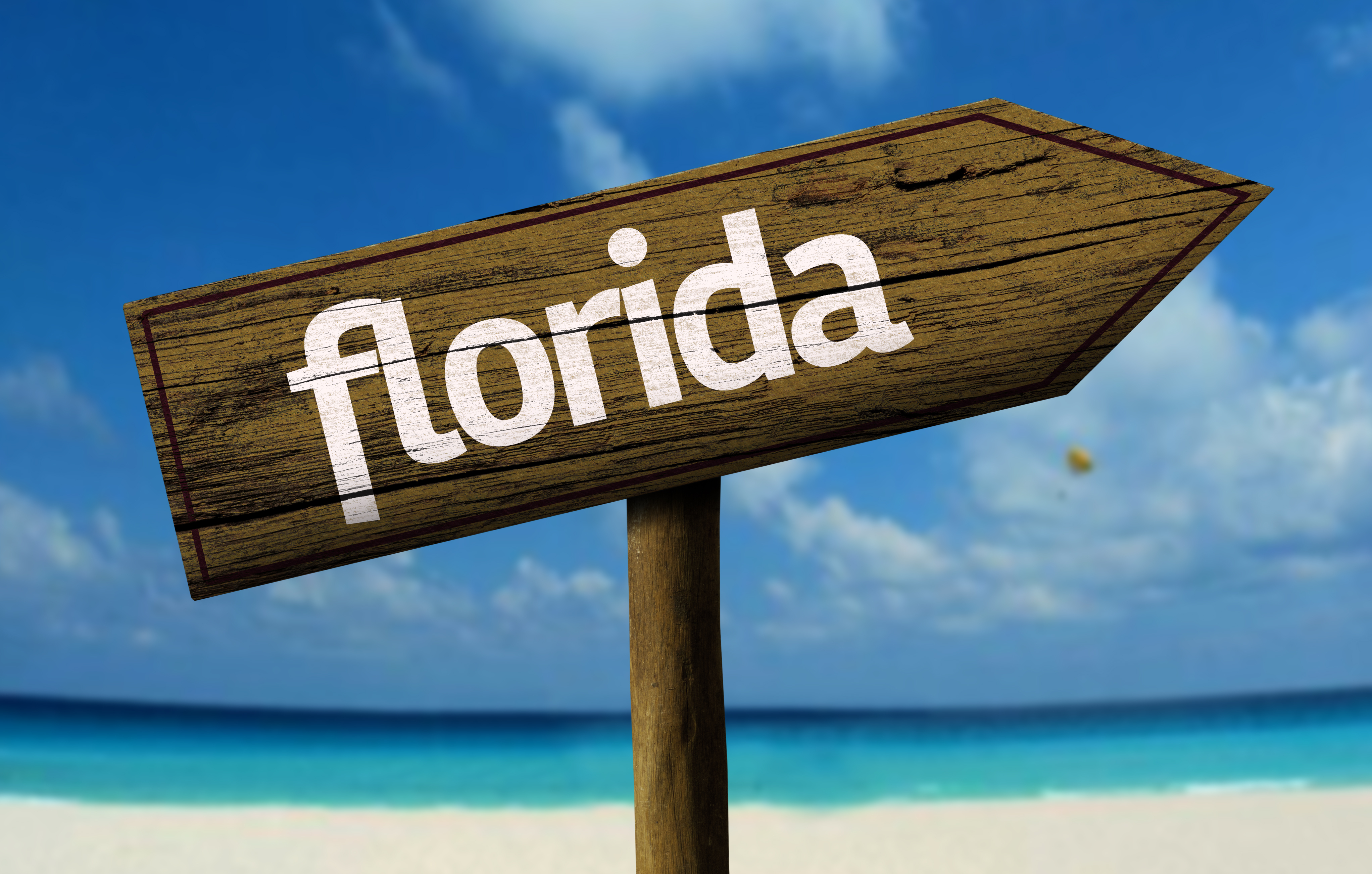 Adult-use Legalization of Marijuana in Florida: Present and Future ...