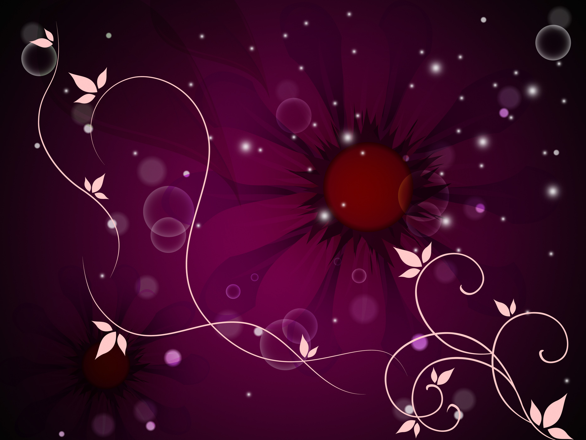 Flower Background Means Bud Blossom And Grow, Admire, Shoot, Planting, Petals, HQ Photo