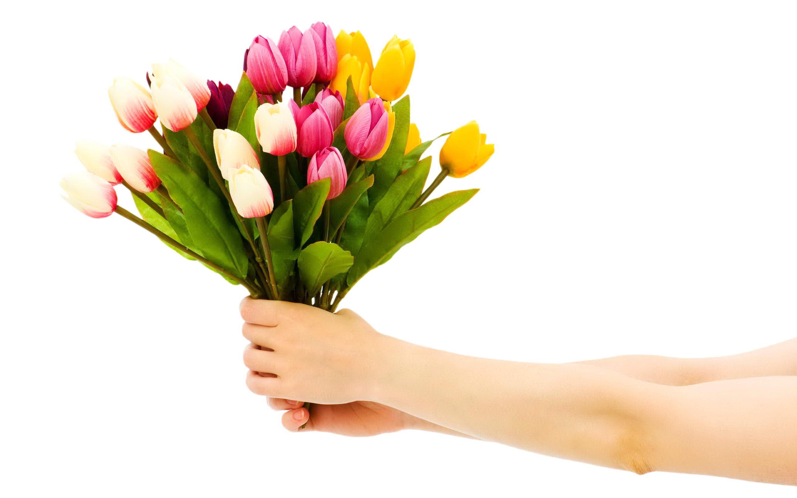 flower-bouquet-incredible | Kabloom Flowers Blog