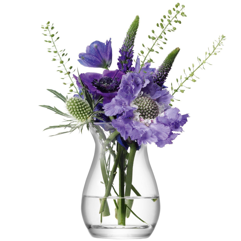 Free photo flower vase silver pink beautiful free download flower vase izmirmasajfo
