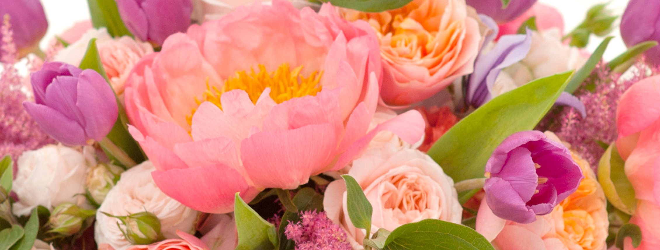 North Myrtle Beach Florist | Flower Delivery by Flowers on the Coast