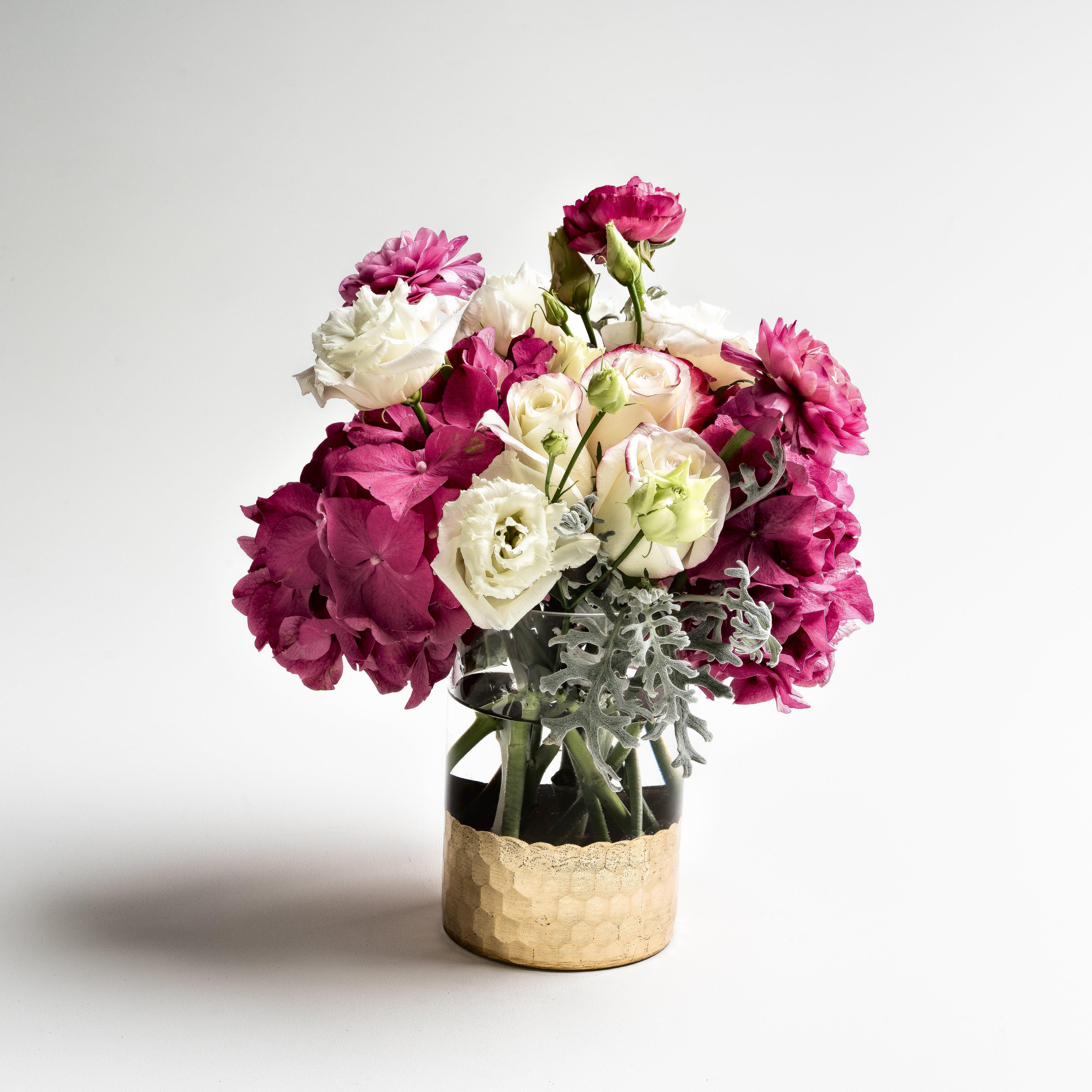 Flowers Salt Lake City | Floral Delivery | Custom Florists – Native ...