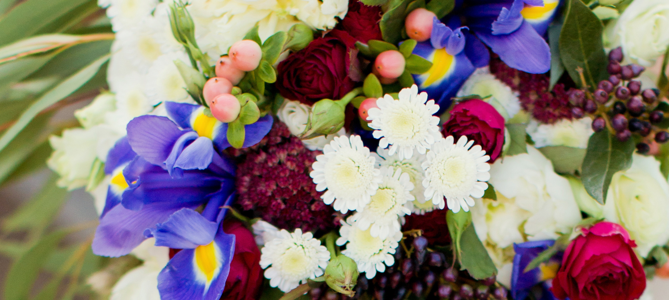 Orlando Florist | Flower Delivery by Edgewood Flowers