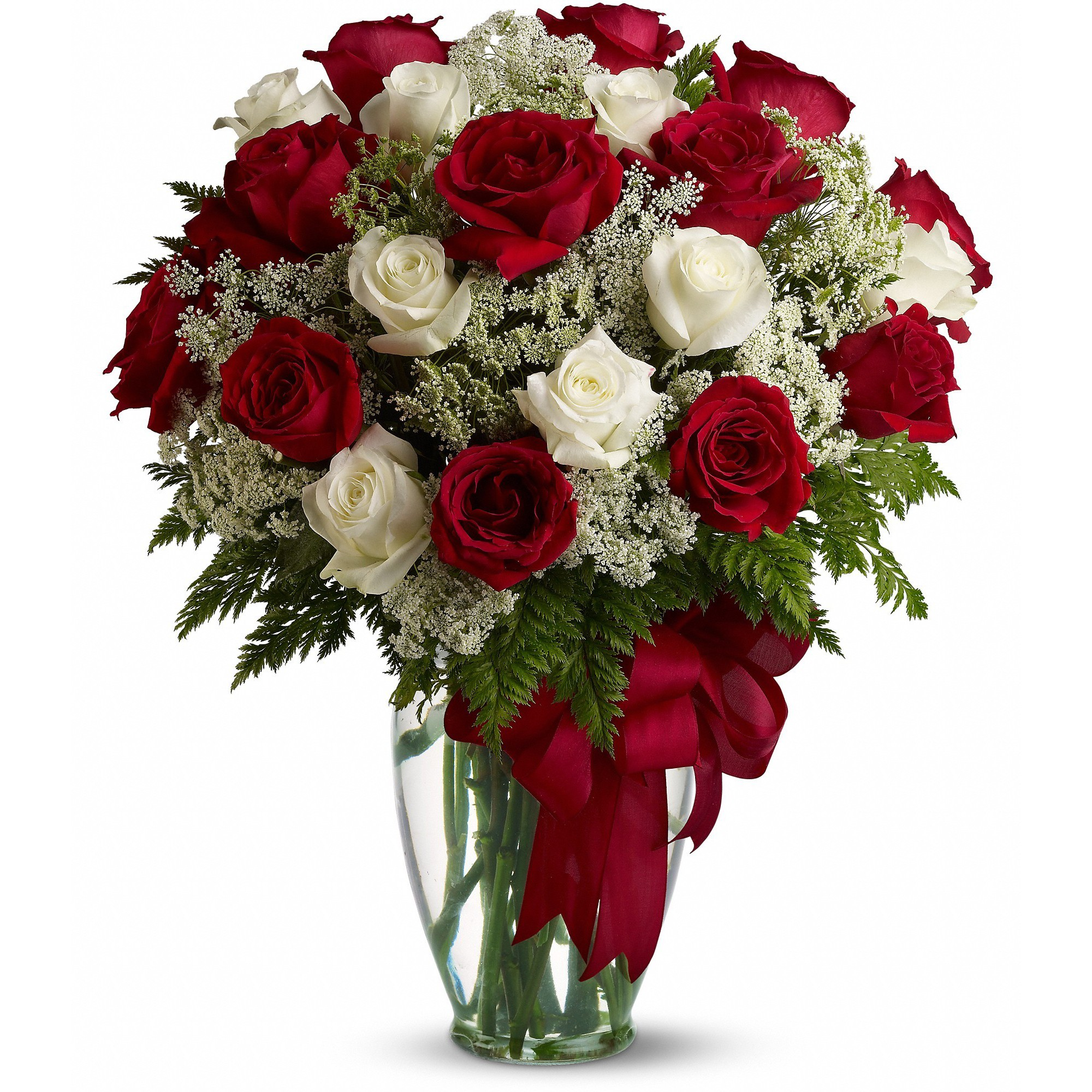 Minot Florist | Flower Delivery by Flower Central