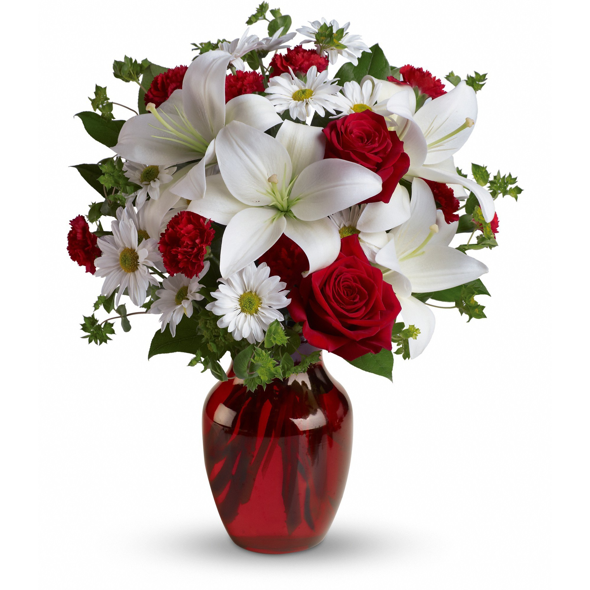 Mound Florist | Flower Delivery by Lake Minnetonka Floral
