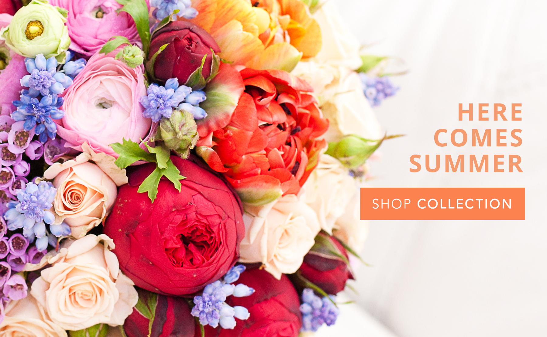 Altamonte Springs Florist | Flower Delivery by The Flower Studio