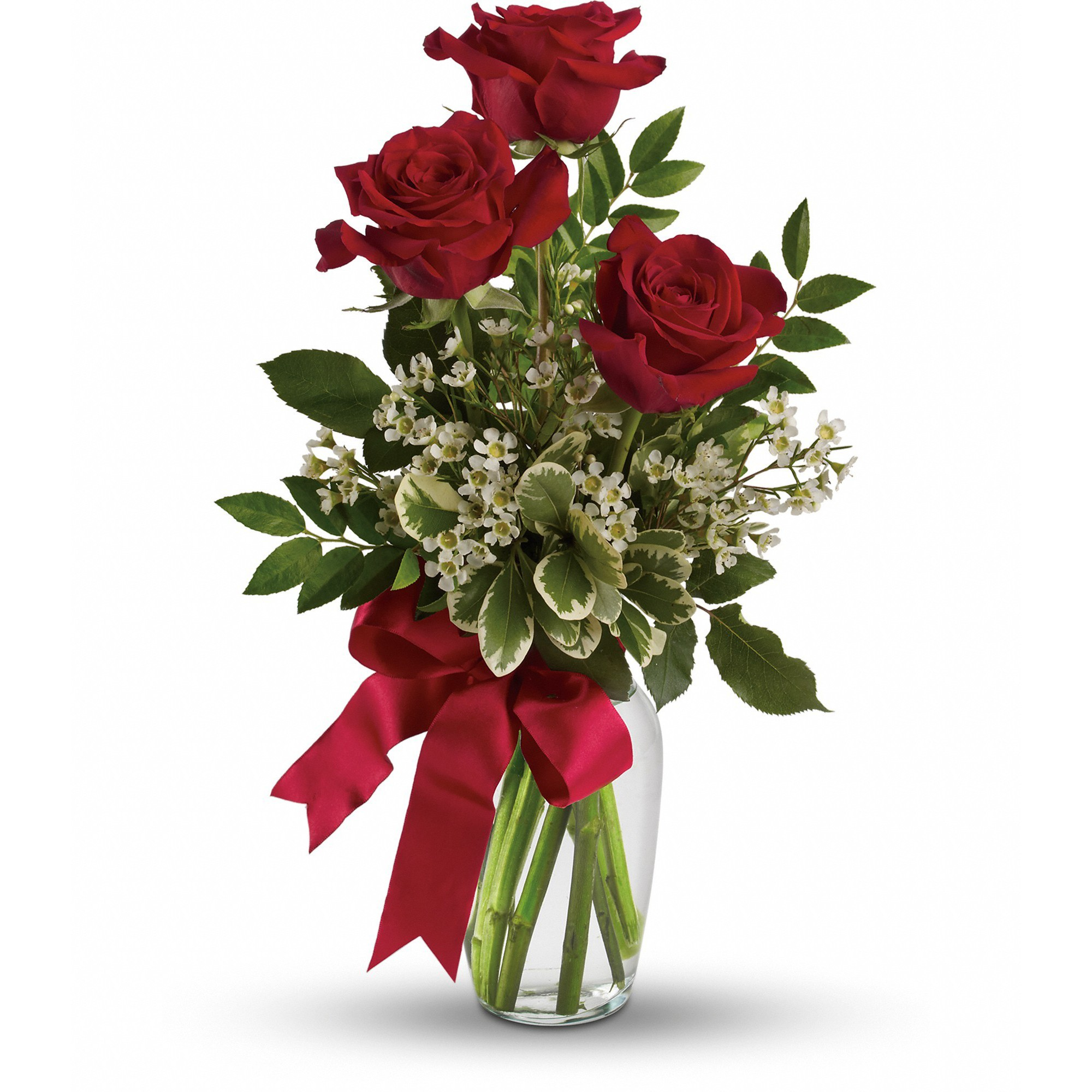 Statesboro Florist | Flower Delivery by Frazier's Flowers and Gifts