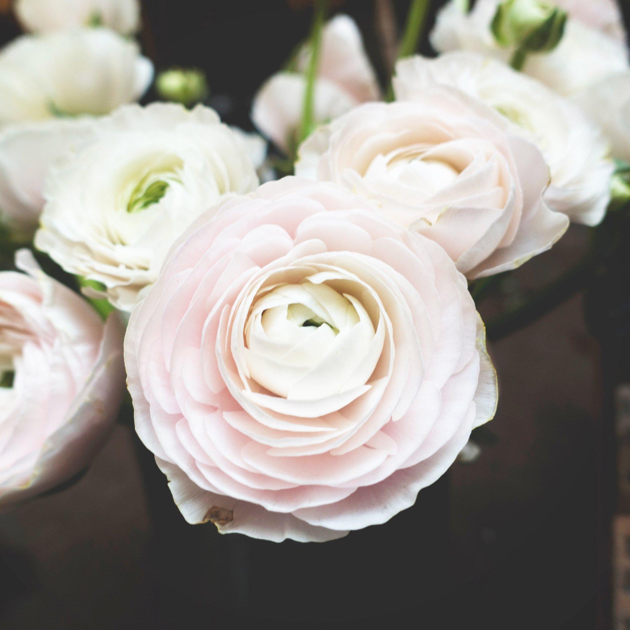 Royal Wedding Flowers 2018 | POPSUGAR Home