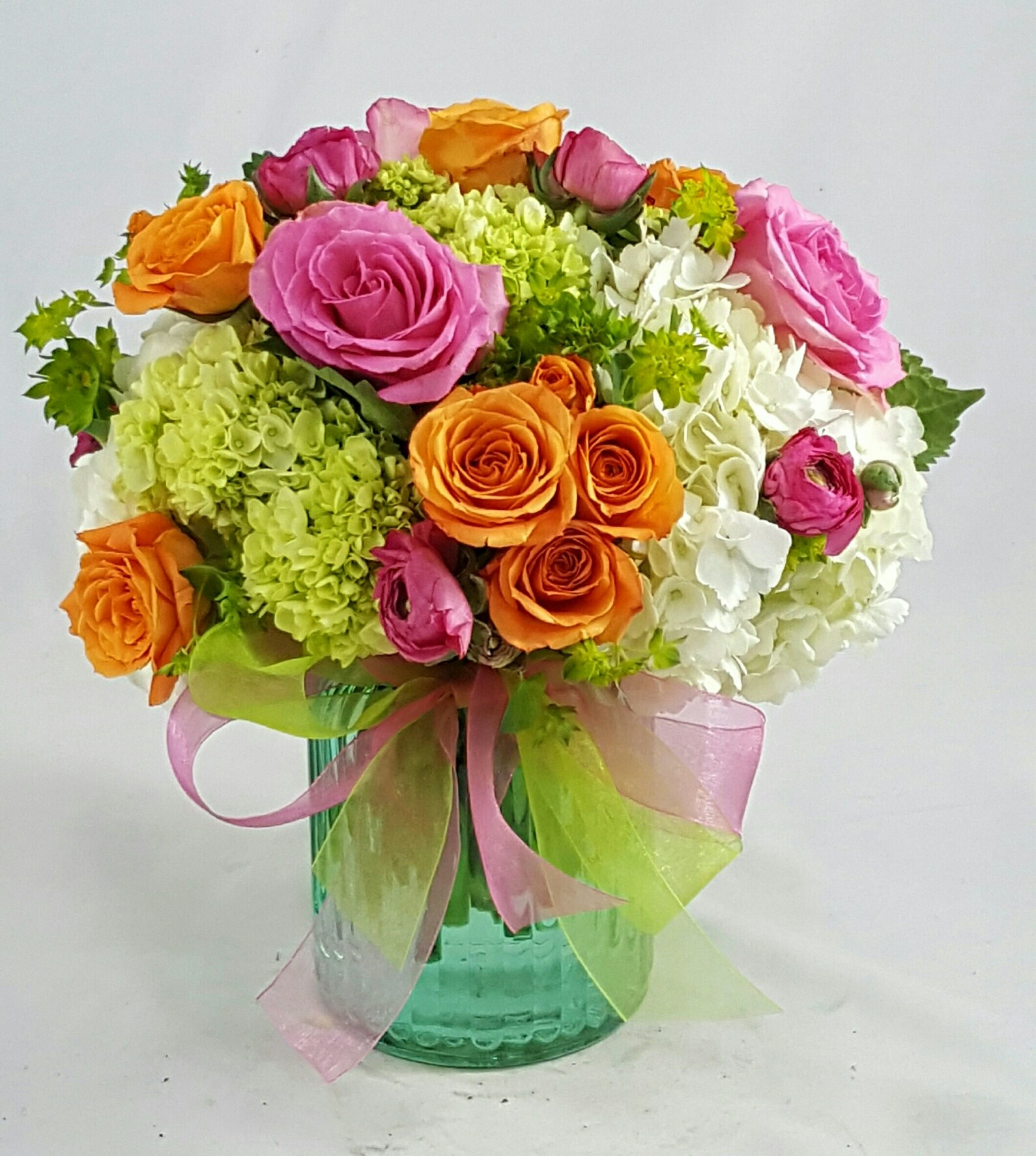 Wilmington Florist | Flower Delivery by Village Green Inc