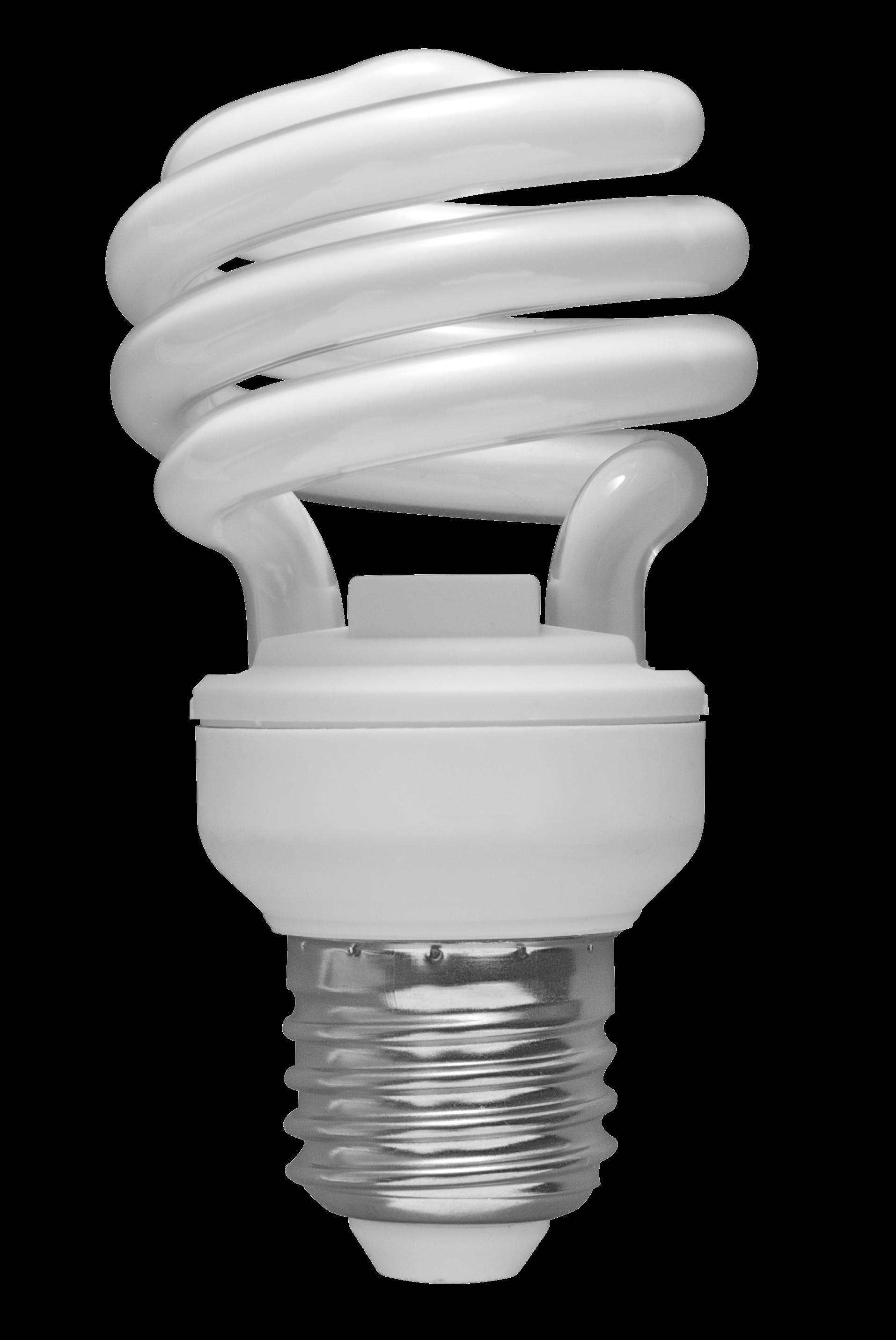 Use compact fluorescent light bulbs.   Energy Saving Tips ...