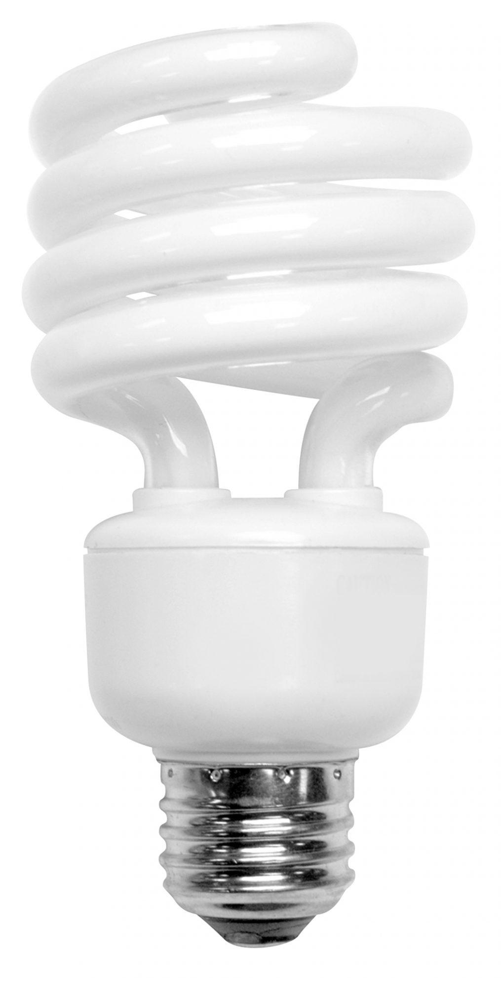 Fluorescent Lights: Compact Light Bulb. ... Mattresses Dining Tables ...
