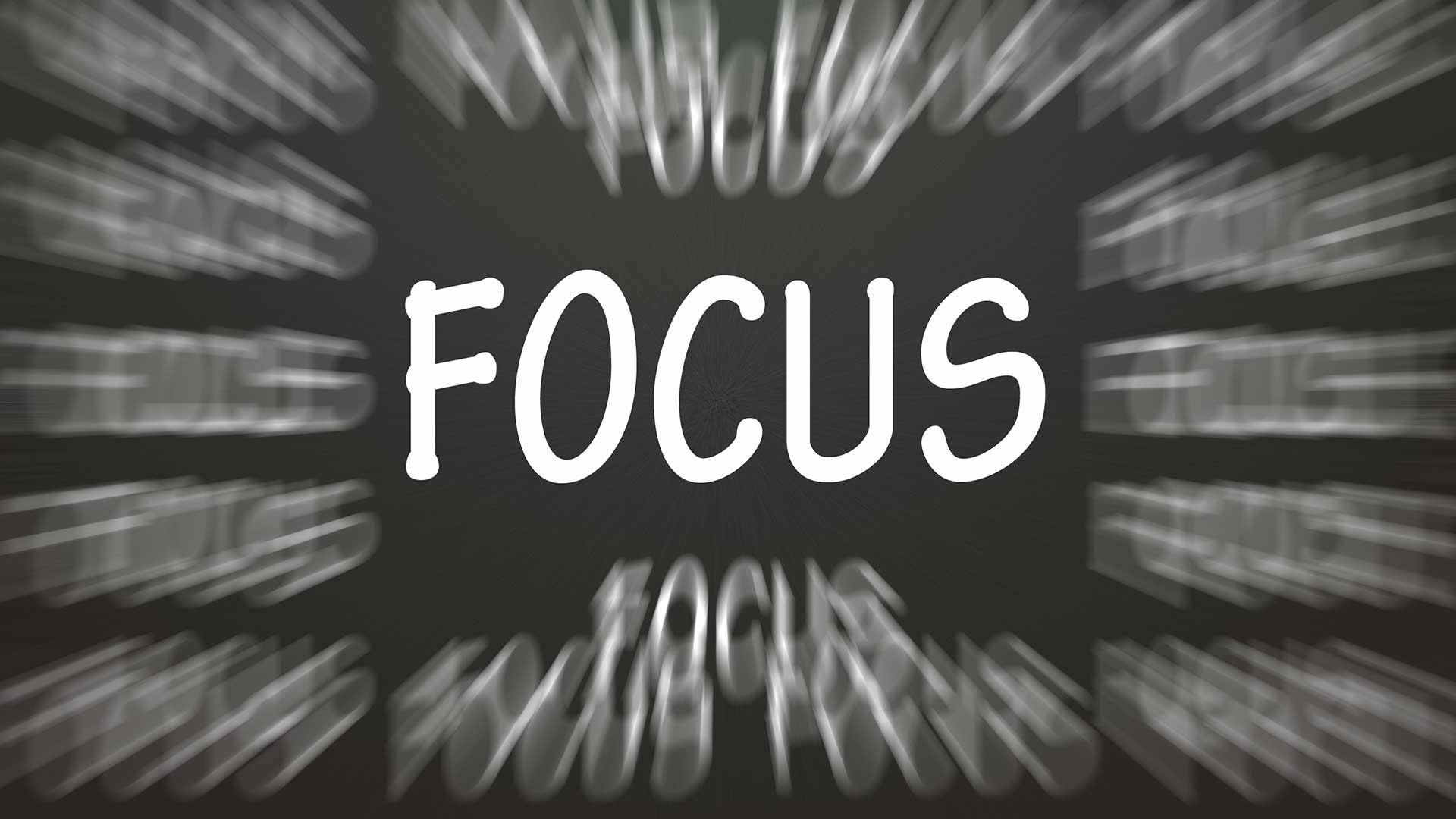 focus-1-1920 - Tim & Julie Harris® Real Estate Coaching