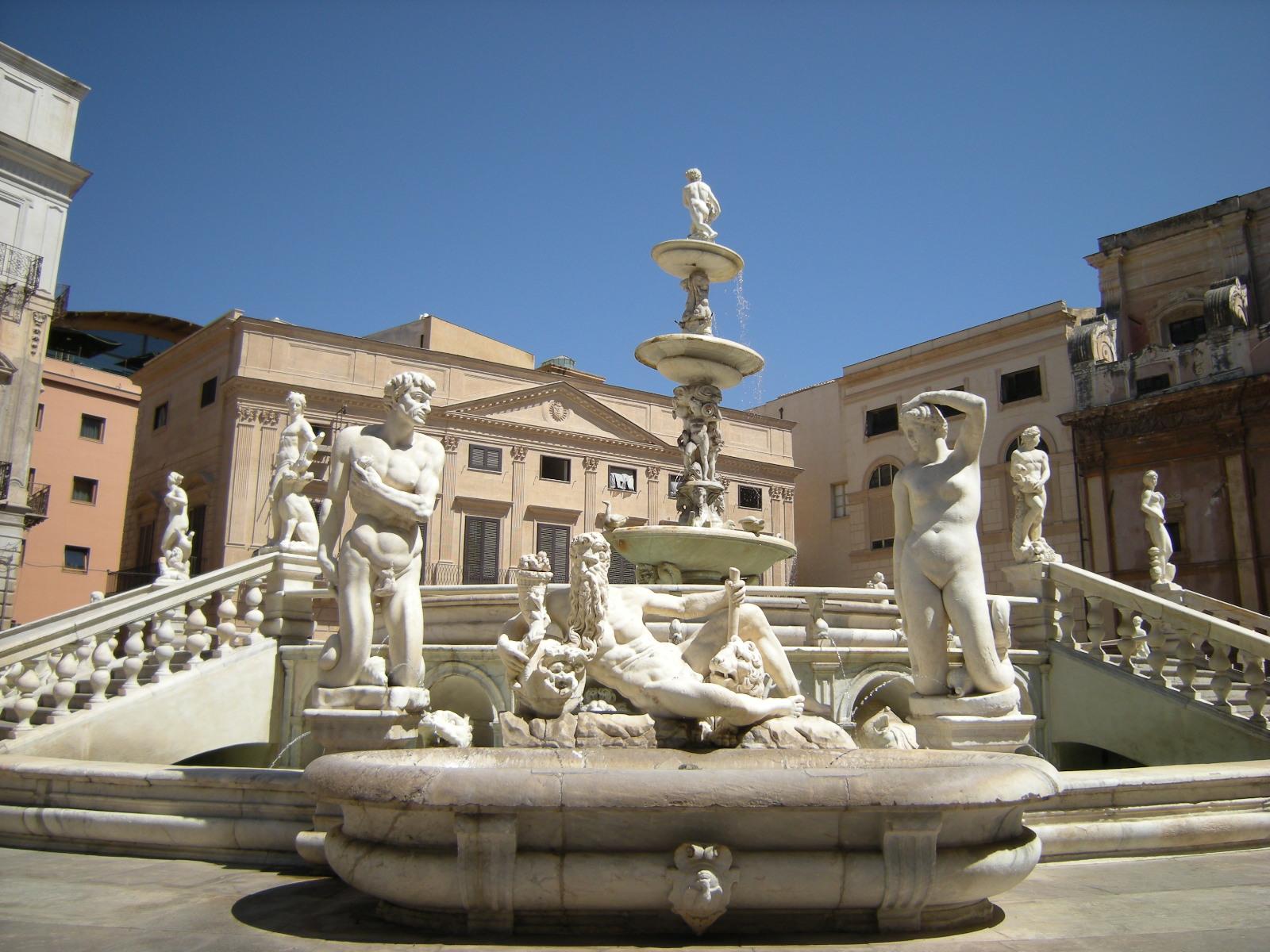 File:Fontana Pretoria (2785919487).jpg - Wikimedia Commons