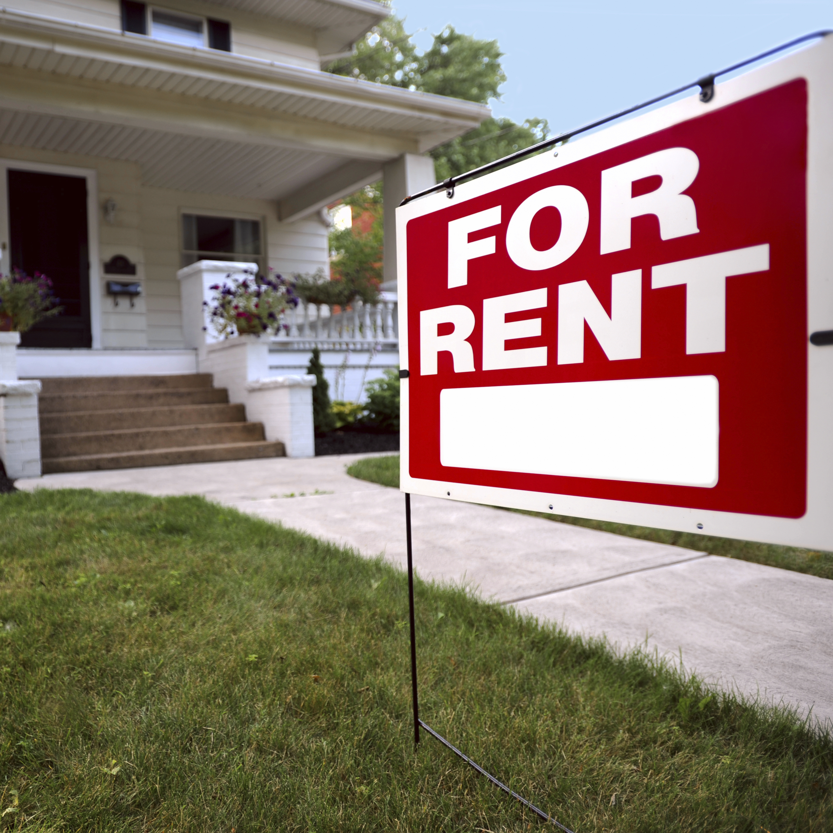 Renter's Edition: Should You Buy a House or Rent? - Ryans Search