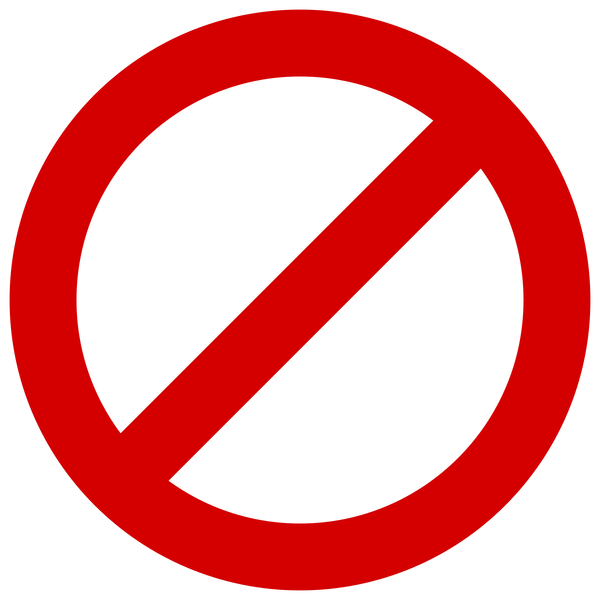 File:Forbidden Symbol.svg - Wikimedia Commons