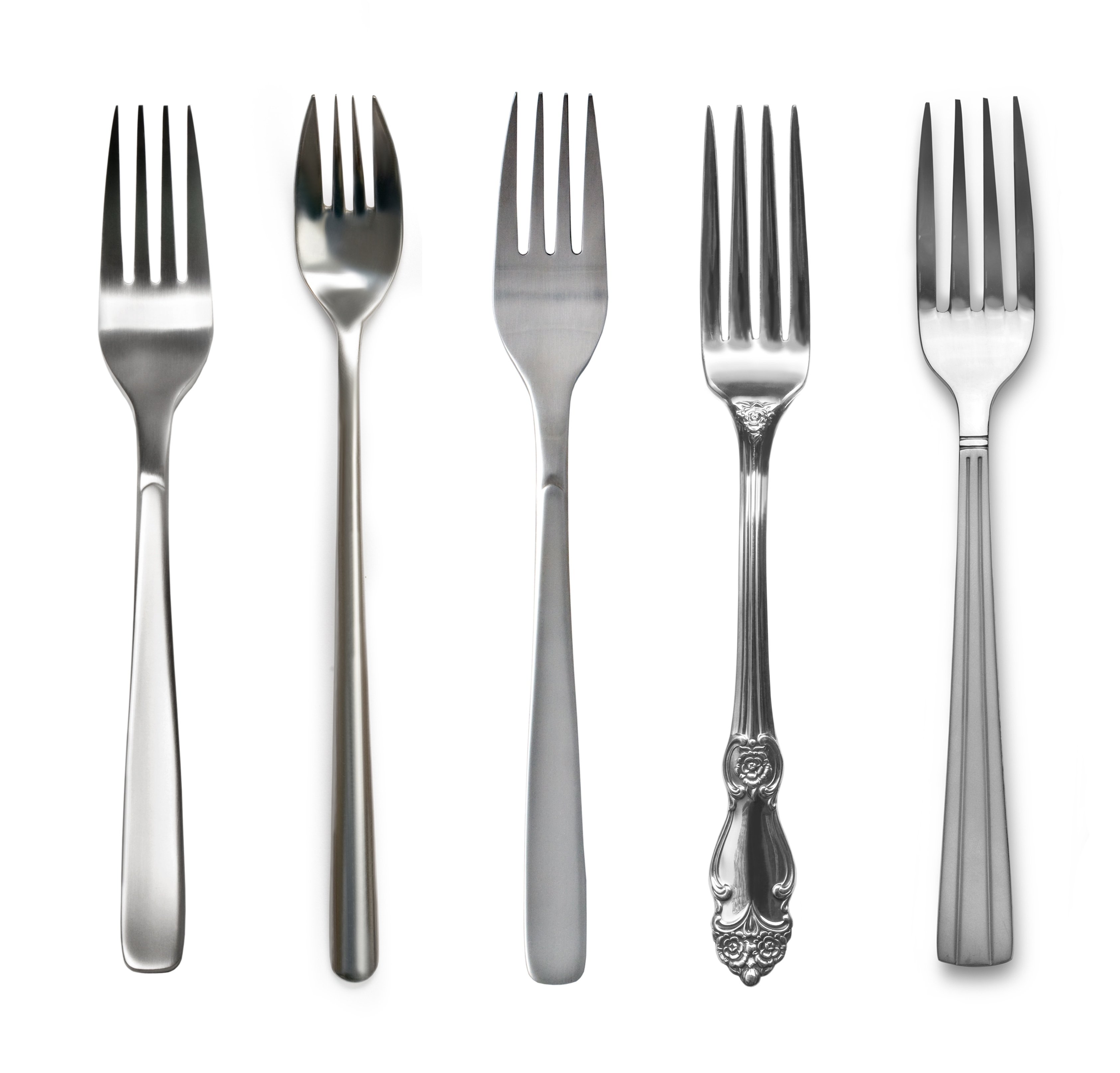 Pre-Mined Initial Fork Offerings (IFOs) the New and Trendy Way to ...